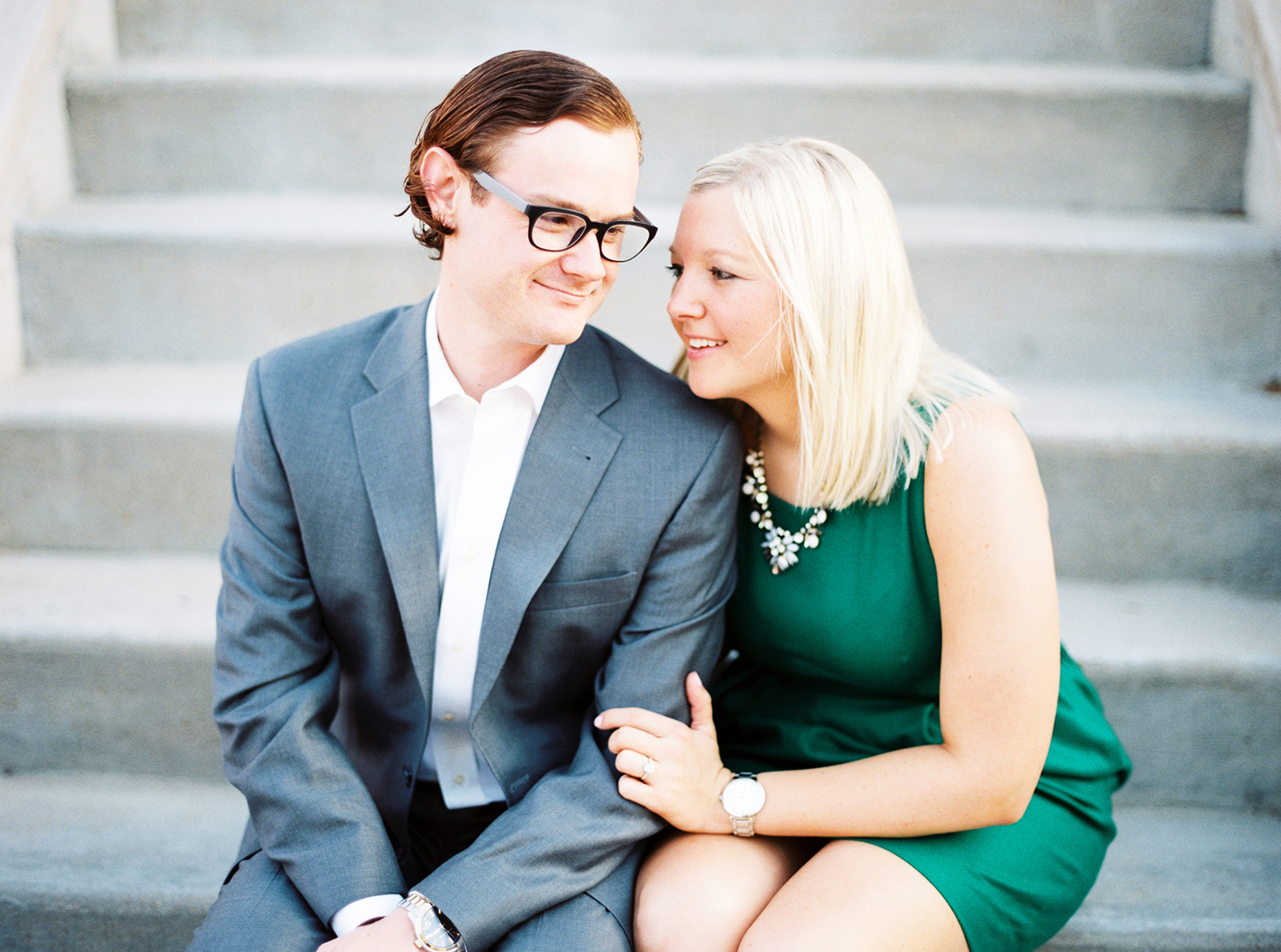 Lafayette Park Engagement Session by Oldani Photography St. Louis Wedding Photographers 45.jpg