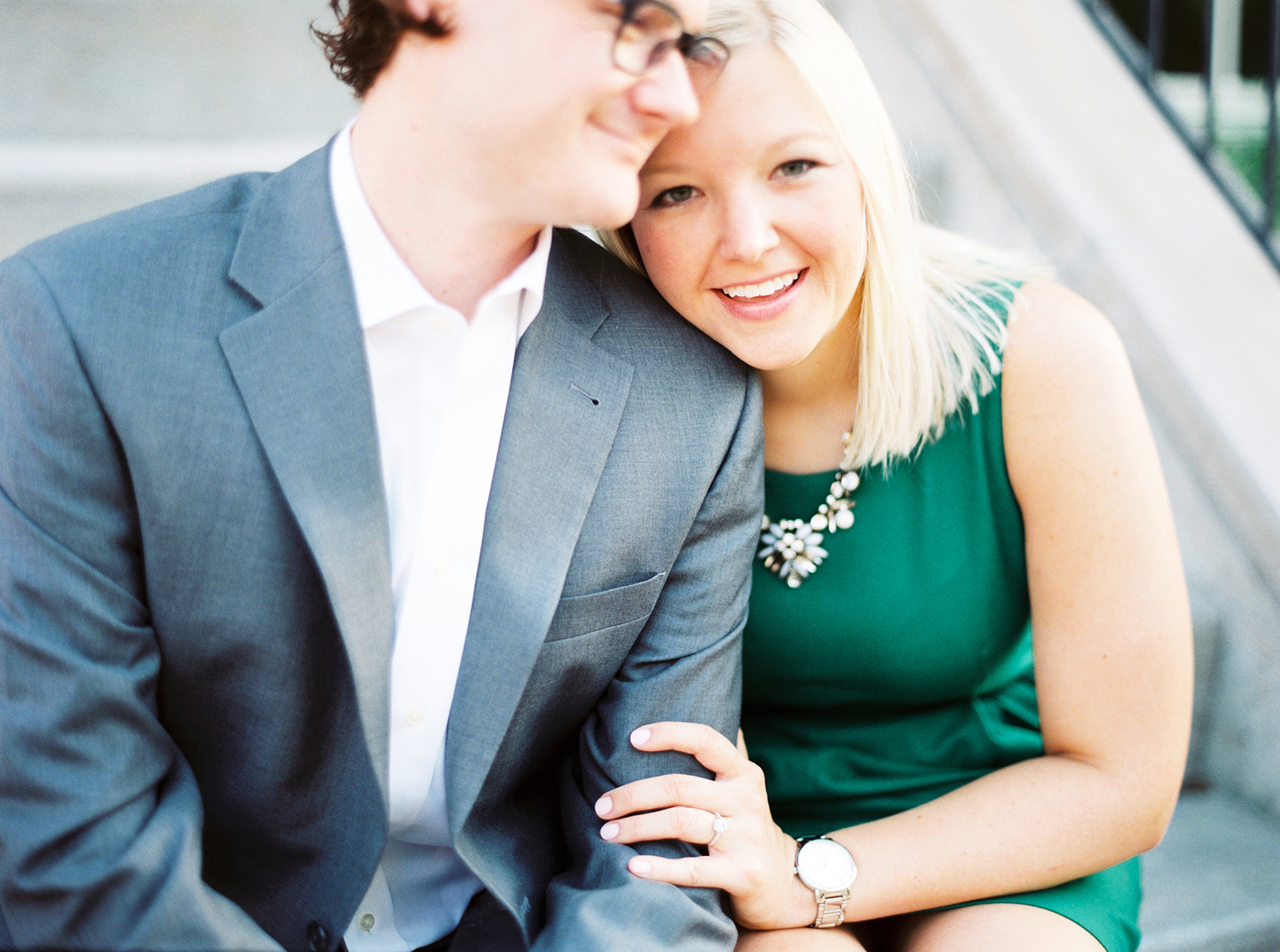 Lafayette Park Engagement Session by Oldani Photography St. Louis Wedding Photographers 46.jpg
