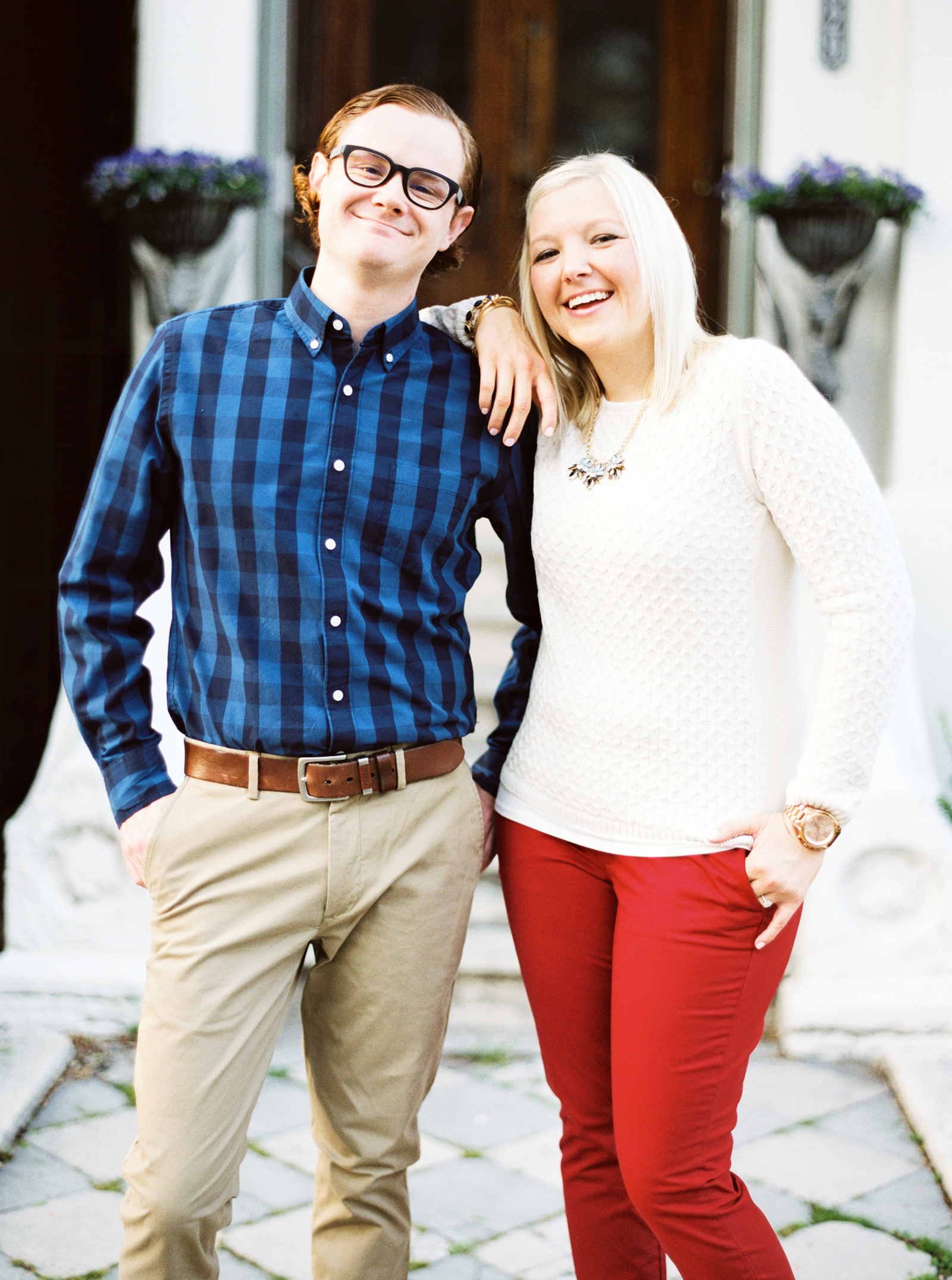 Lafayette Park Engagement Session by Oldani Photography St. Louis Wedding Photographers 48.jpg