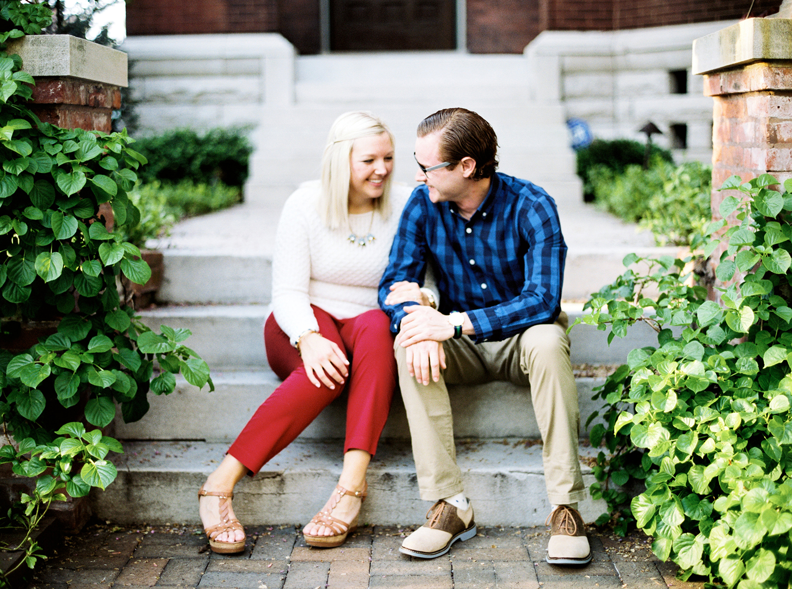 Lafayette Park Engagement Session by Oldani Photography St. Louis Wedding Photographers 49.jpg