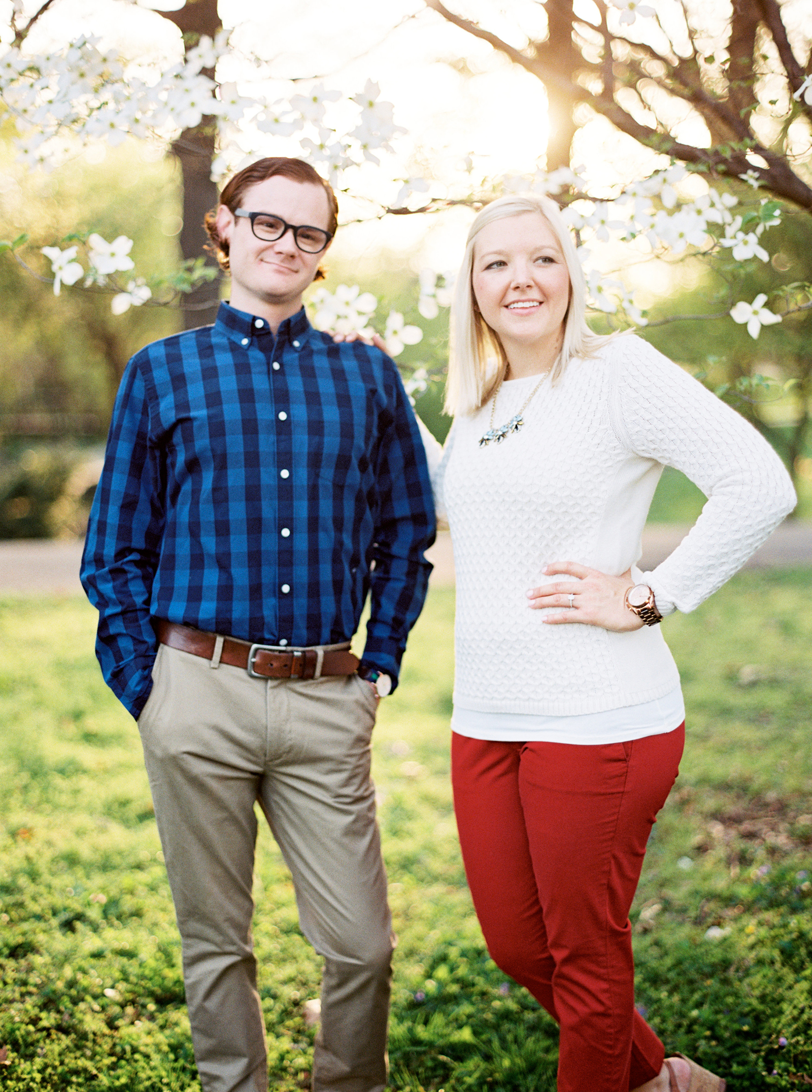 Lafayette Park Engagement Session by Oldani Photography St. Louis Wedding Photographers 52.jpg