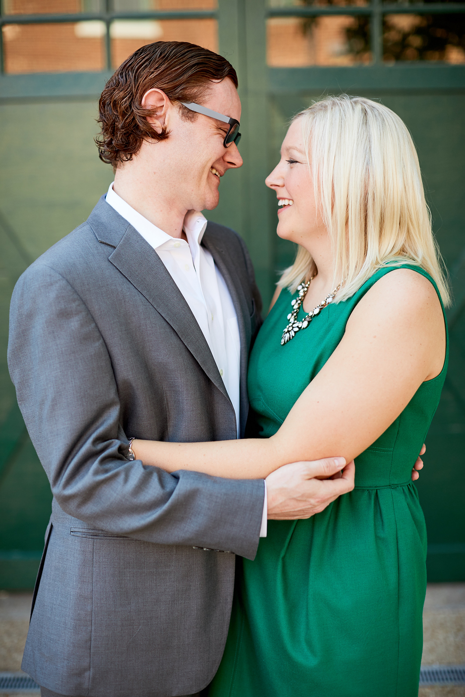 Lafayette Park Engagement Session by Oldani Photography St. Louis Wedding Photographers 56.jpg