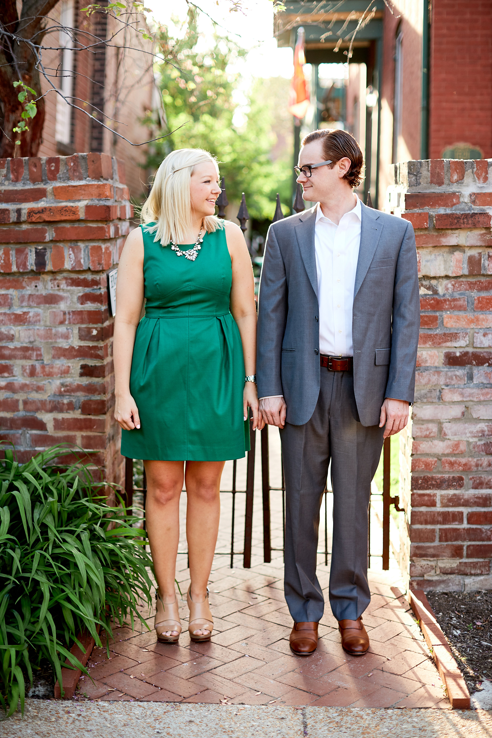 Lafayette Park Engagement Session by Oldani Photography St. Louis Wedding Photographers 63.jpg