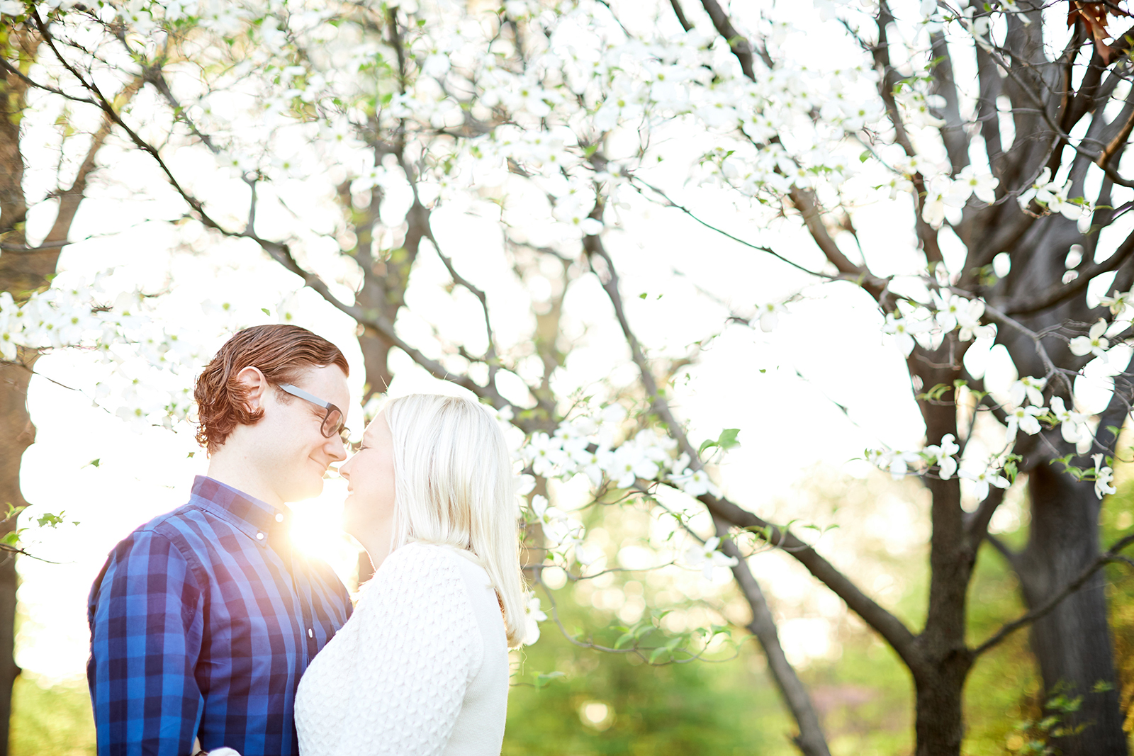 Lafayette Park Engagement Session by Oldani Photography St. Louis Wedding Photographers 71.jpg