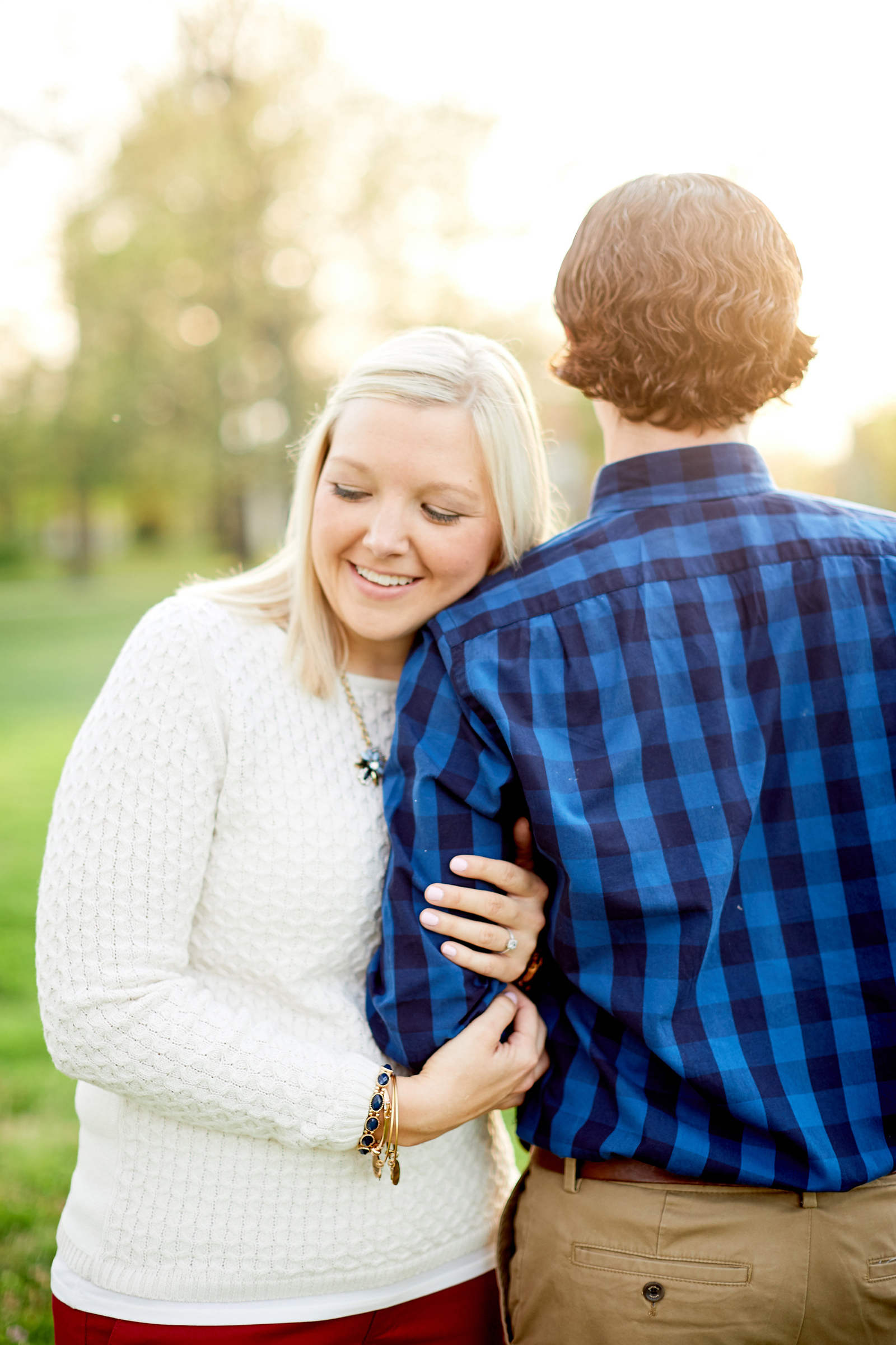 Lafayette Park Engagement Session by Oldani Photography St. Louis Wedding Photographers 74.jpg
