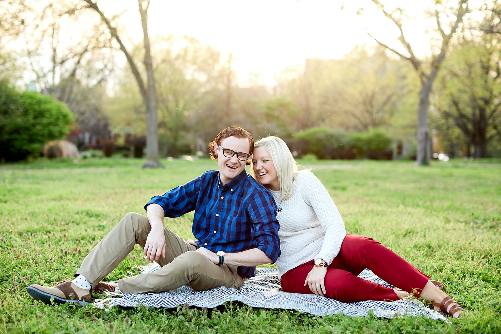Lafayette Park Engagement Session by Oldani Photography St. Louis Wedding Photographers 79.jpg