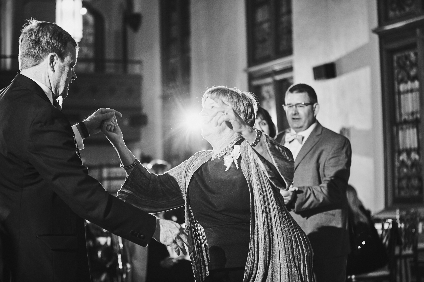 9th Street Abbey St Louis Wedding Session by Oldani Photography St. Louis Wedding Photographers