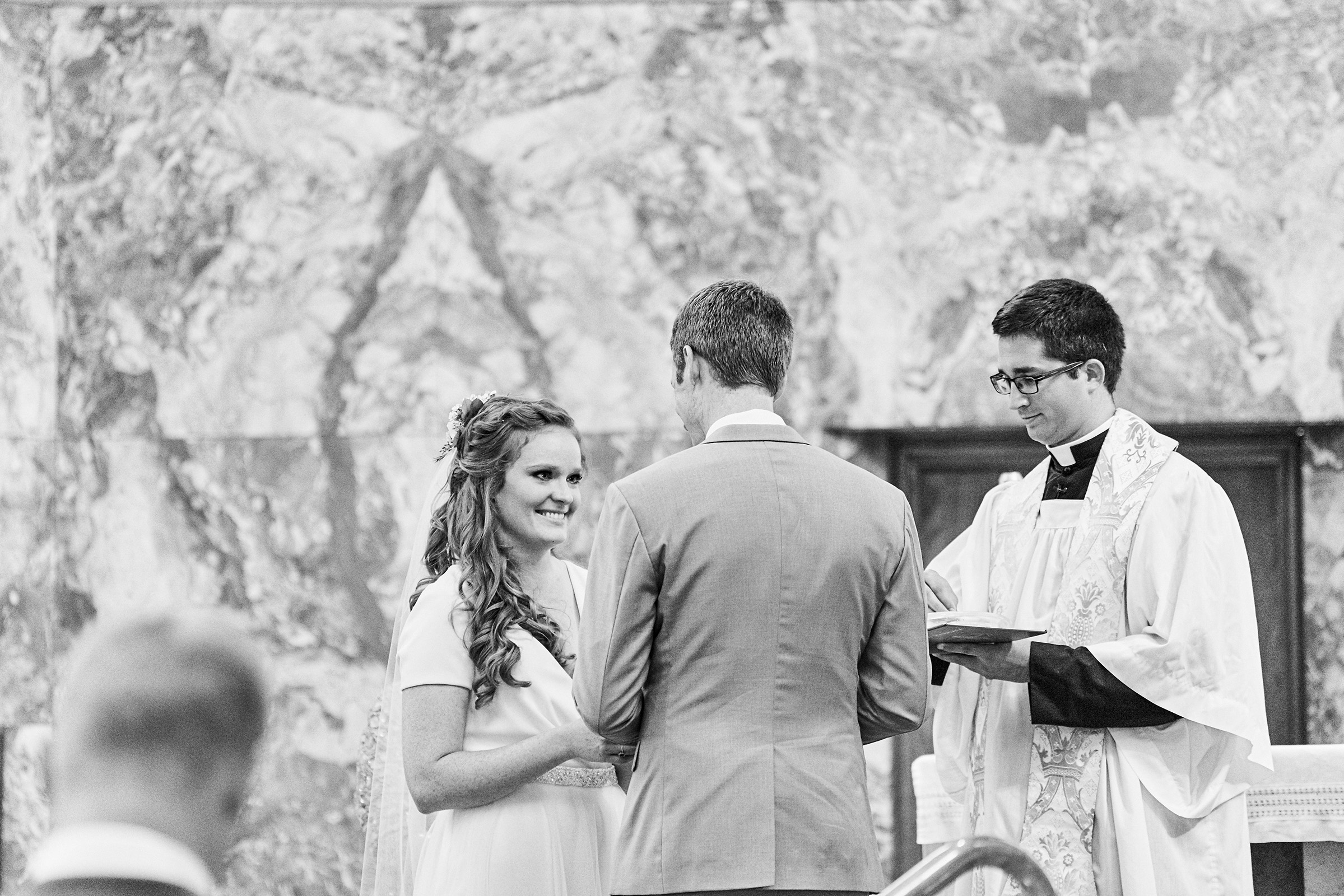 Saint Gabriel The Archangel Wedding and Union Station Reception by Oldani Photography St Louis Wedding Photographers43.jpg