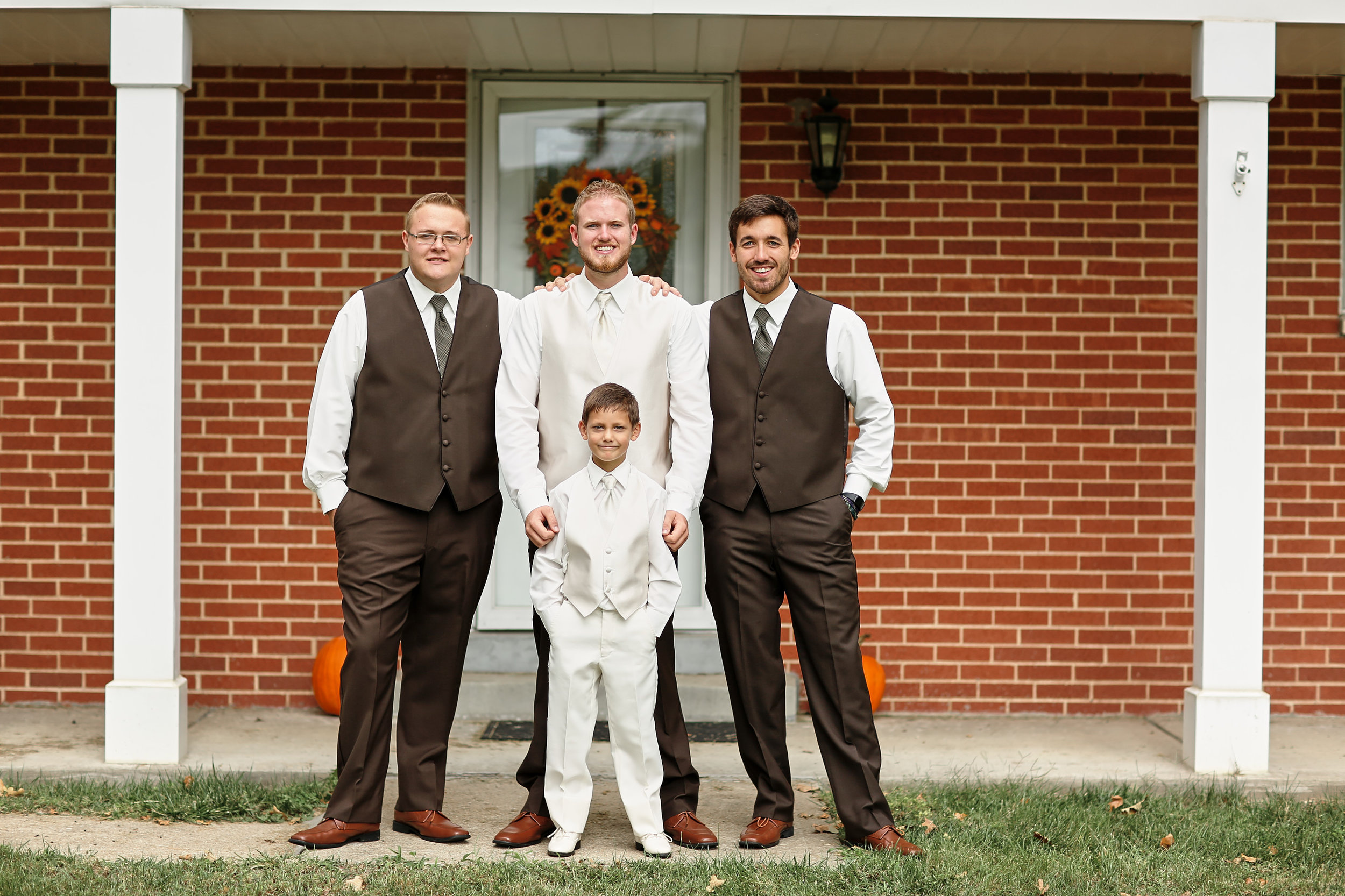 Daniel Boone Home Peace Chapel Wedding and Cedar Lake Cellars Wedding by St Louis Wedding Photographers Oldani Photography 25.jpg