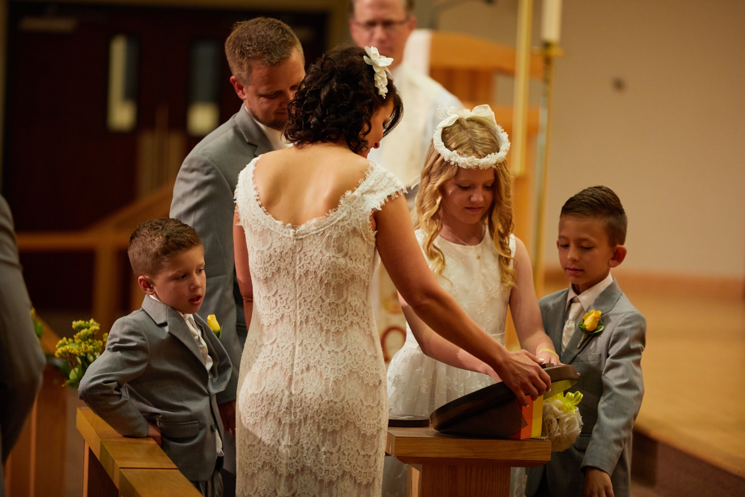 Immanuel Lutheran Church and School in Wentzville and Grand Opera House Banquet Center in St Charles Photos and Photographs by St Louis Wedding Photographers Oldani Photography 47.jpg