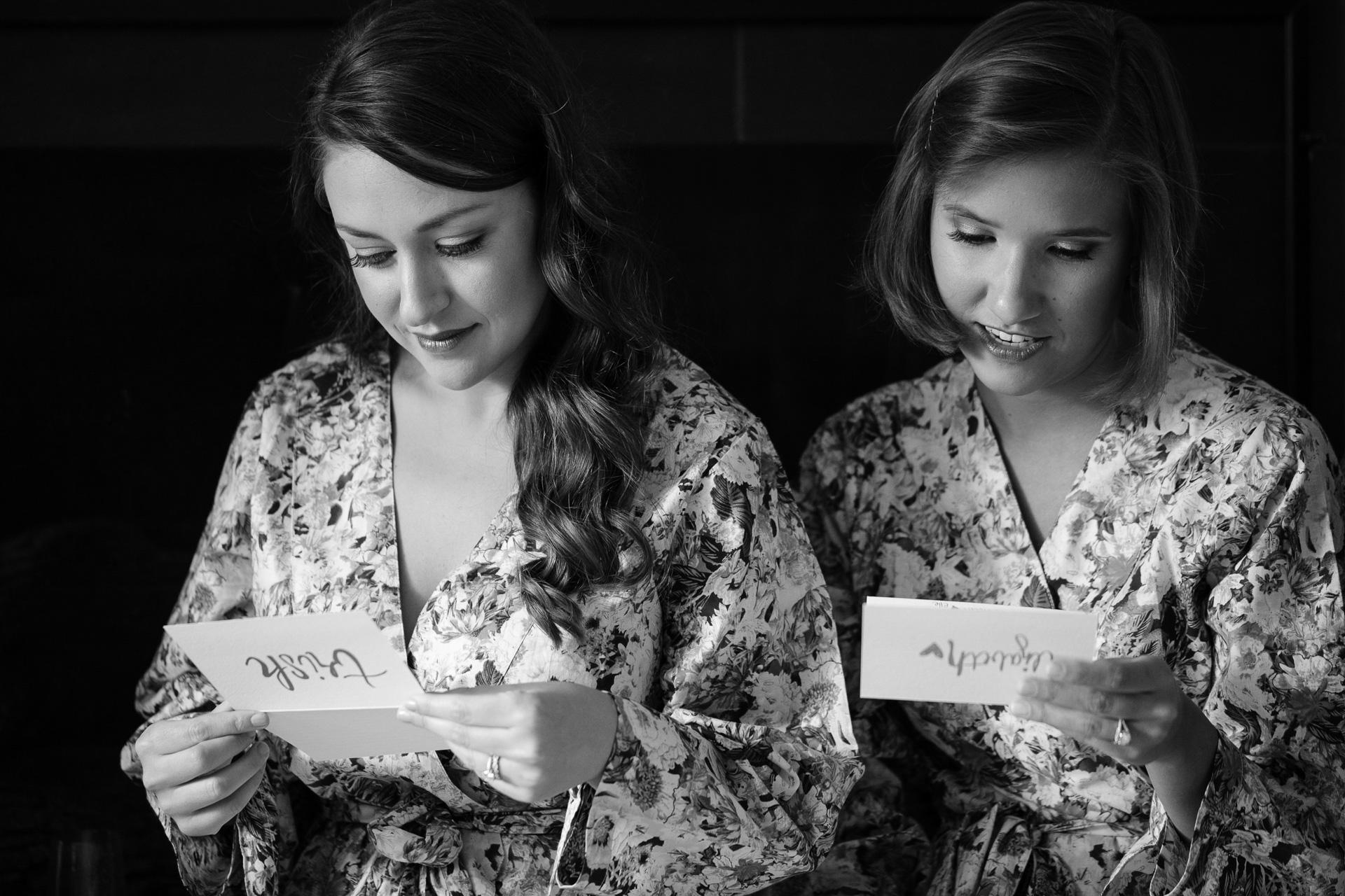 World's Fair Pavillion Wedding and Reception by St Louis Wedding Photographers and Videographers Oldani Photography 18.jpg