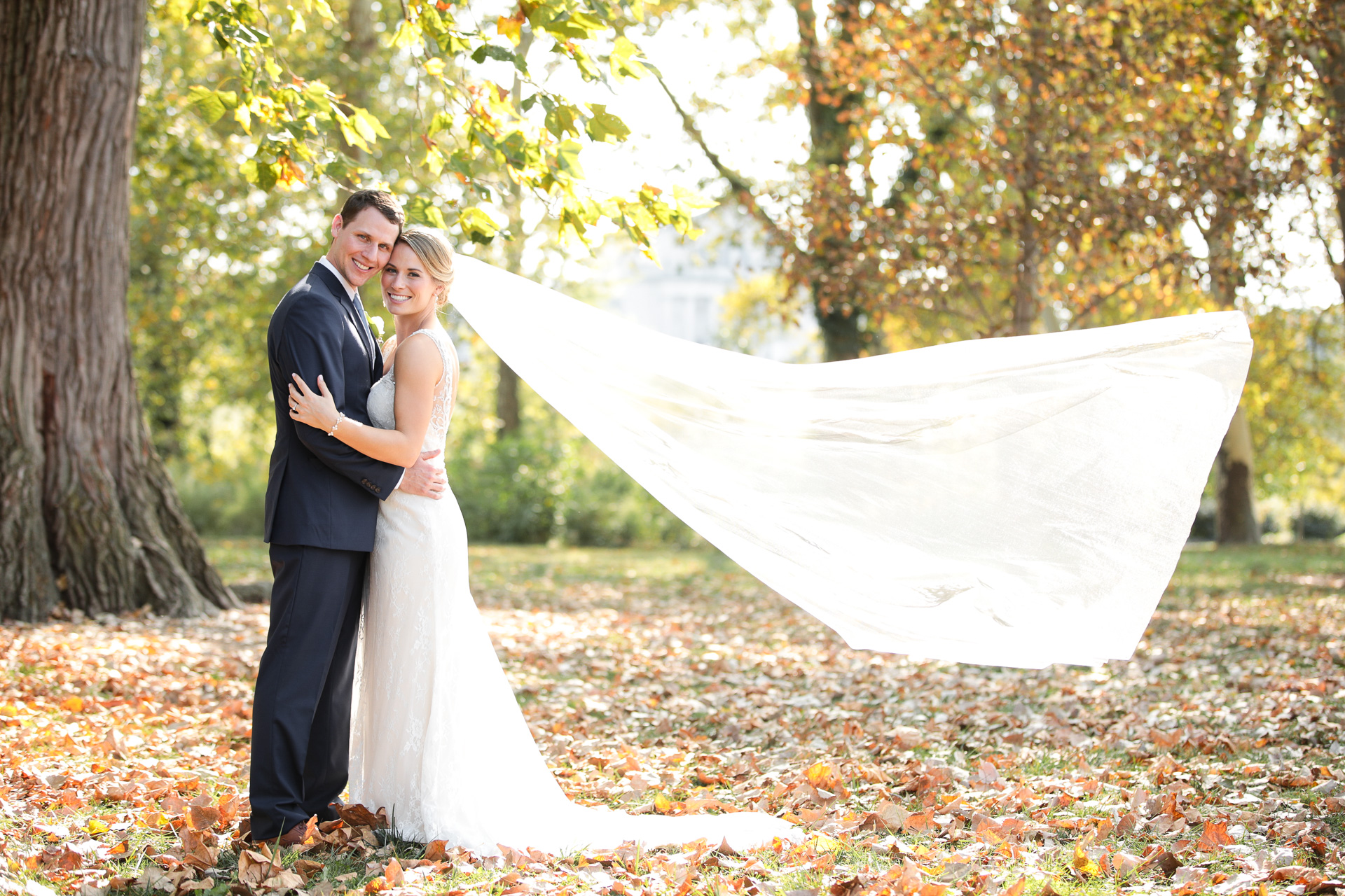World's Fair Pavillion Wedding and Reception by St Louis Wedding Photographers and Videographers Oldani Photography 115.jpg