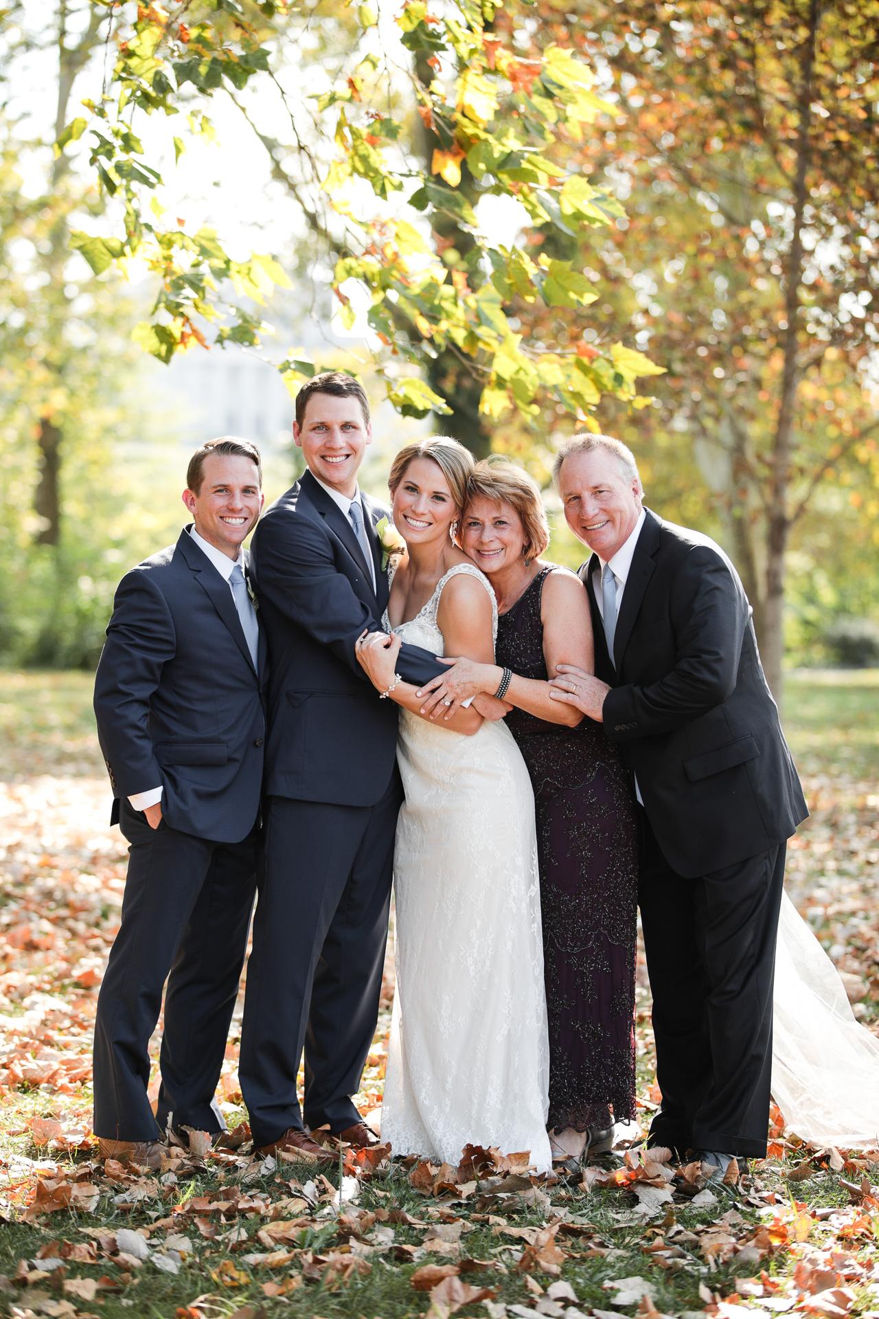 World's Fair Pavillion Wedding and Reception by St Louis Wedding Photographers and Videographers Oldani Photography 117.jpg
