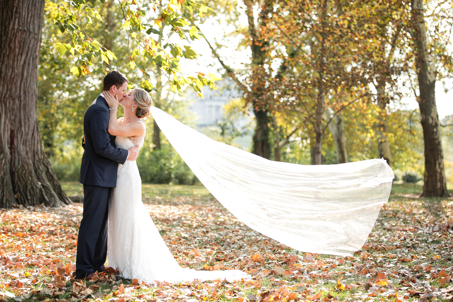 World's Fair Pavillion Wedding and Reception by St Louis Wedding Photographers and Videographers Oldani Photography 116.jpg