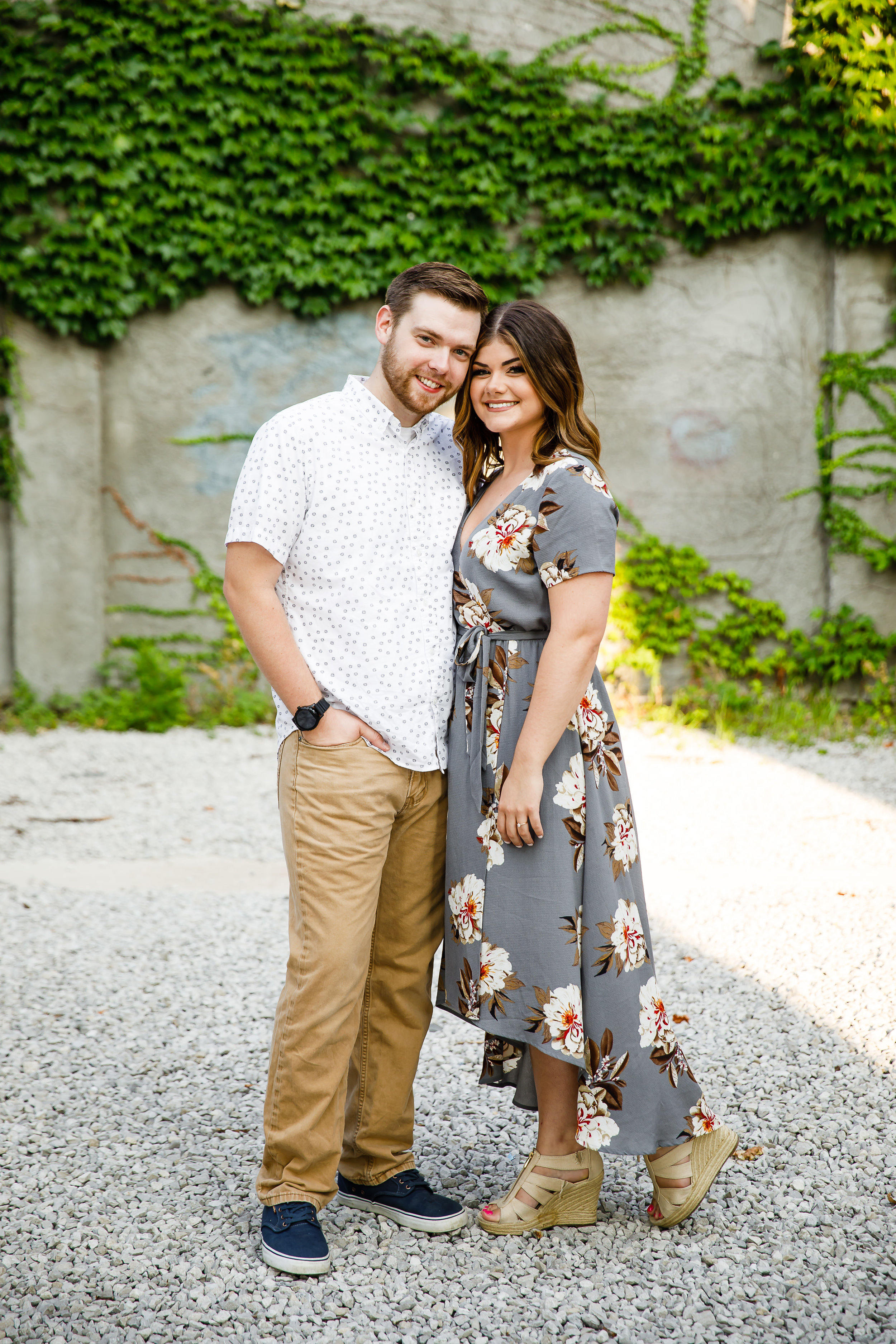 St Louis Engagement Photos by St Louis Wedding Photographers and Videographers Oldani Photography 4.jpg