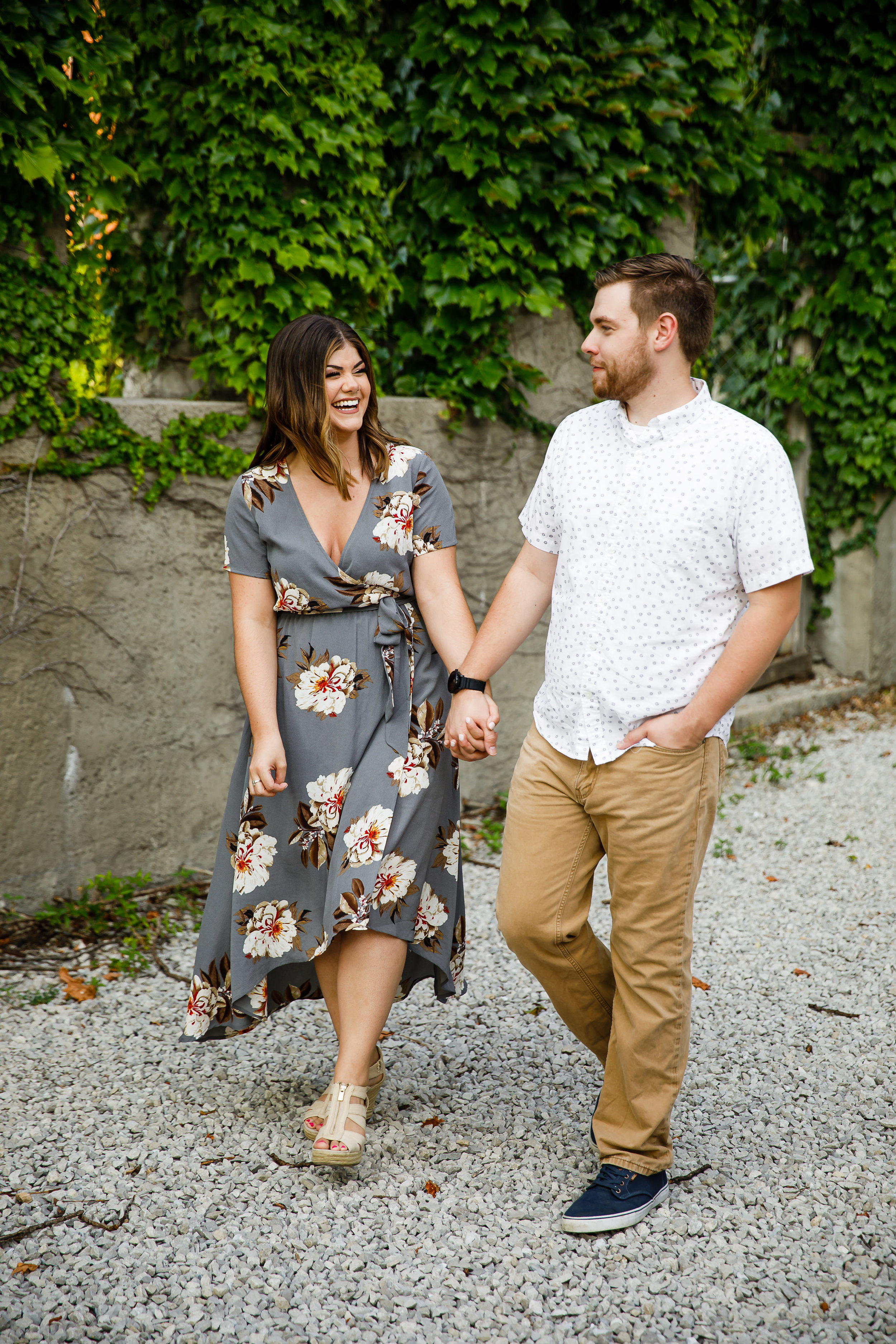 St Louis Engagement Photos by St Louis Wedding Photographers and Videographers Oldani Photography 10.jpg