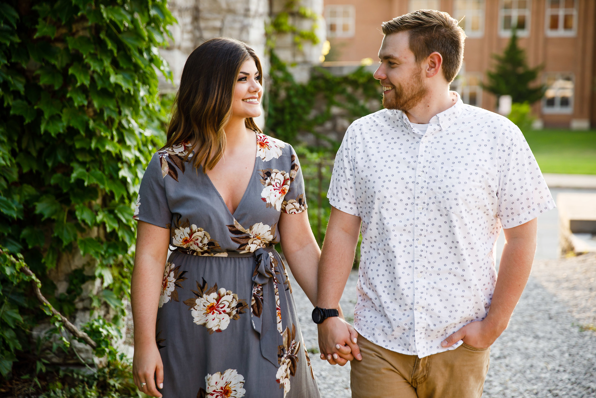 St Louis Engagement Photos by St Louis Wedding Photographers and Videographers Oldani Photography 18.jpg