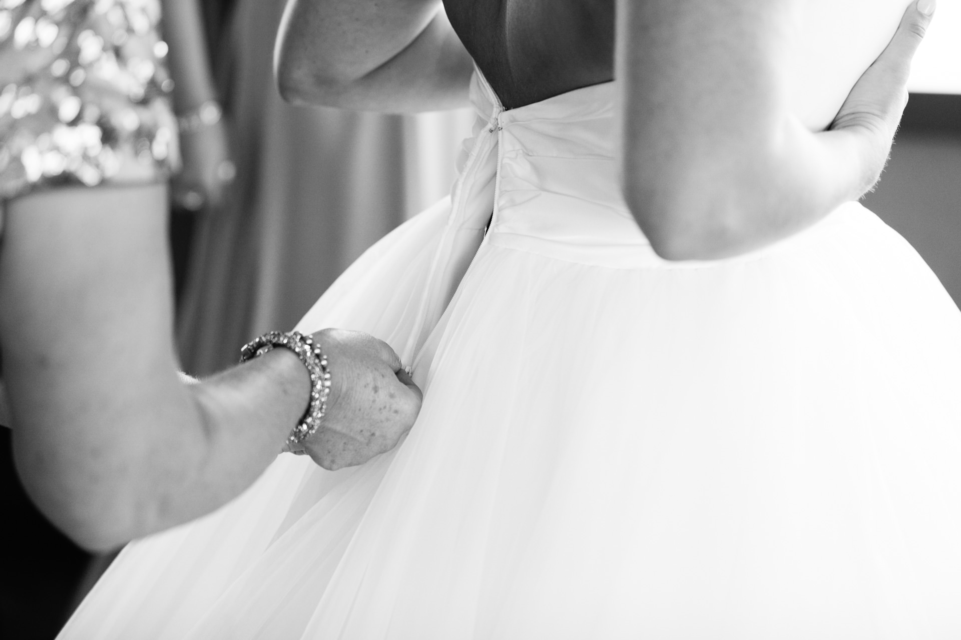 Ballpark Hilton Traditional and Nontraditional Jewish Wedding and Reception in St Louis MO photos by St Louis Wedding Photographers TJ and Nichole Oldani Photography 18.jpg