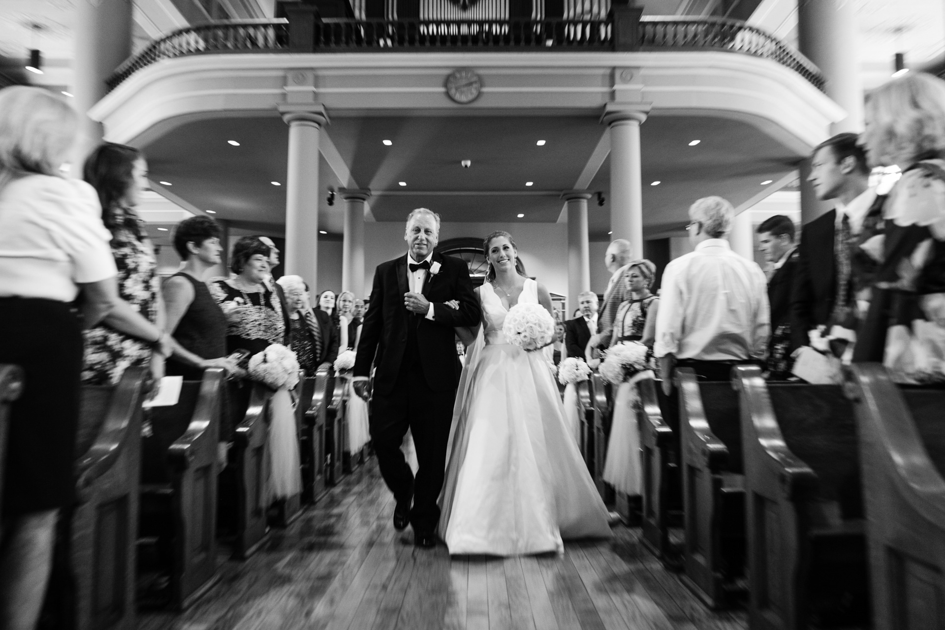 Old Cathedral Wedding and Windows on Washington Reception Photos by St Louis Wedding Photographers and Videographers Oldani Photography 55.jpg