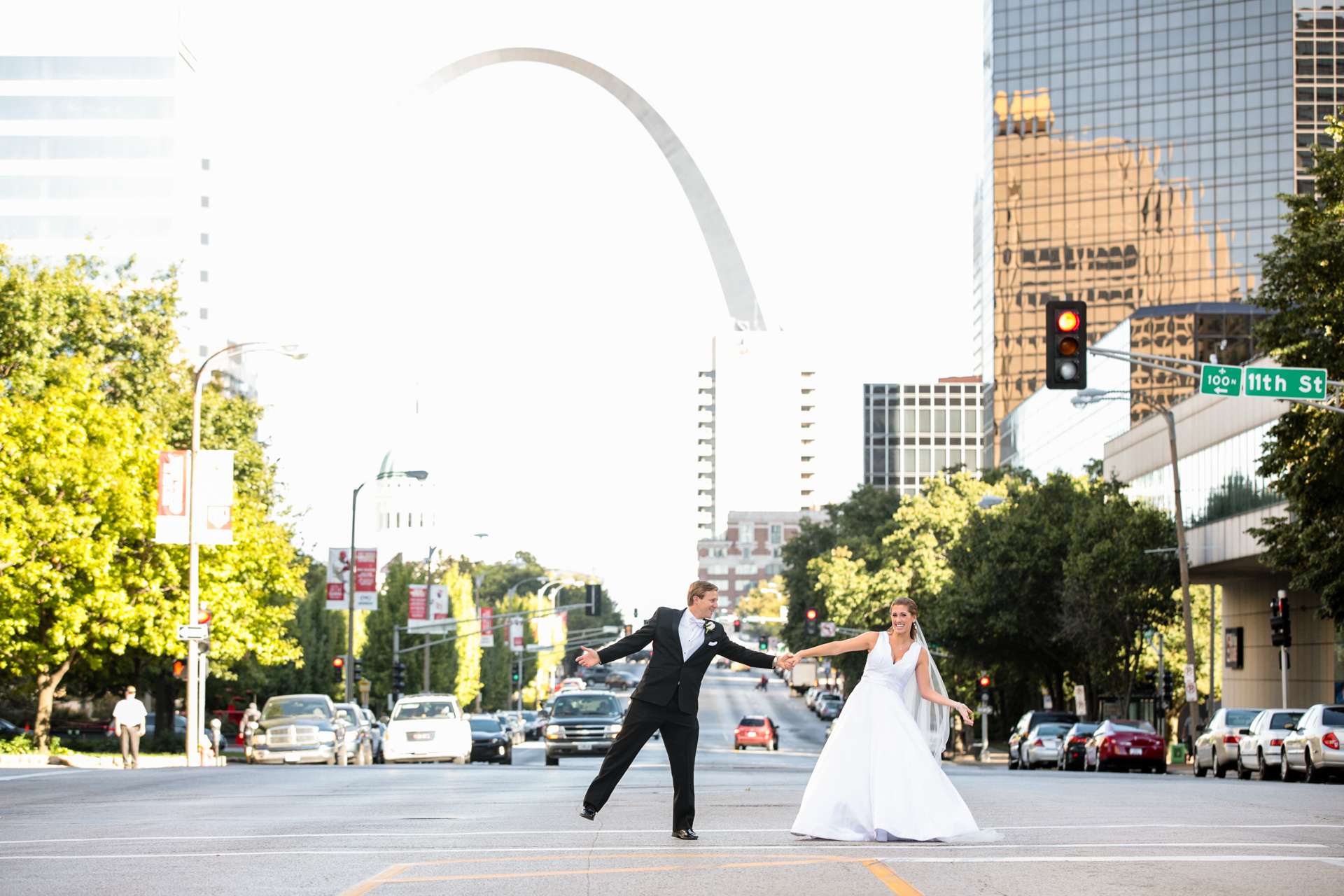Old Cathedral Wedding and Windows on Washington Reception Photos by St Louis Wedding Photographers and Videographers Oldani Photography 72.jpg