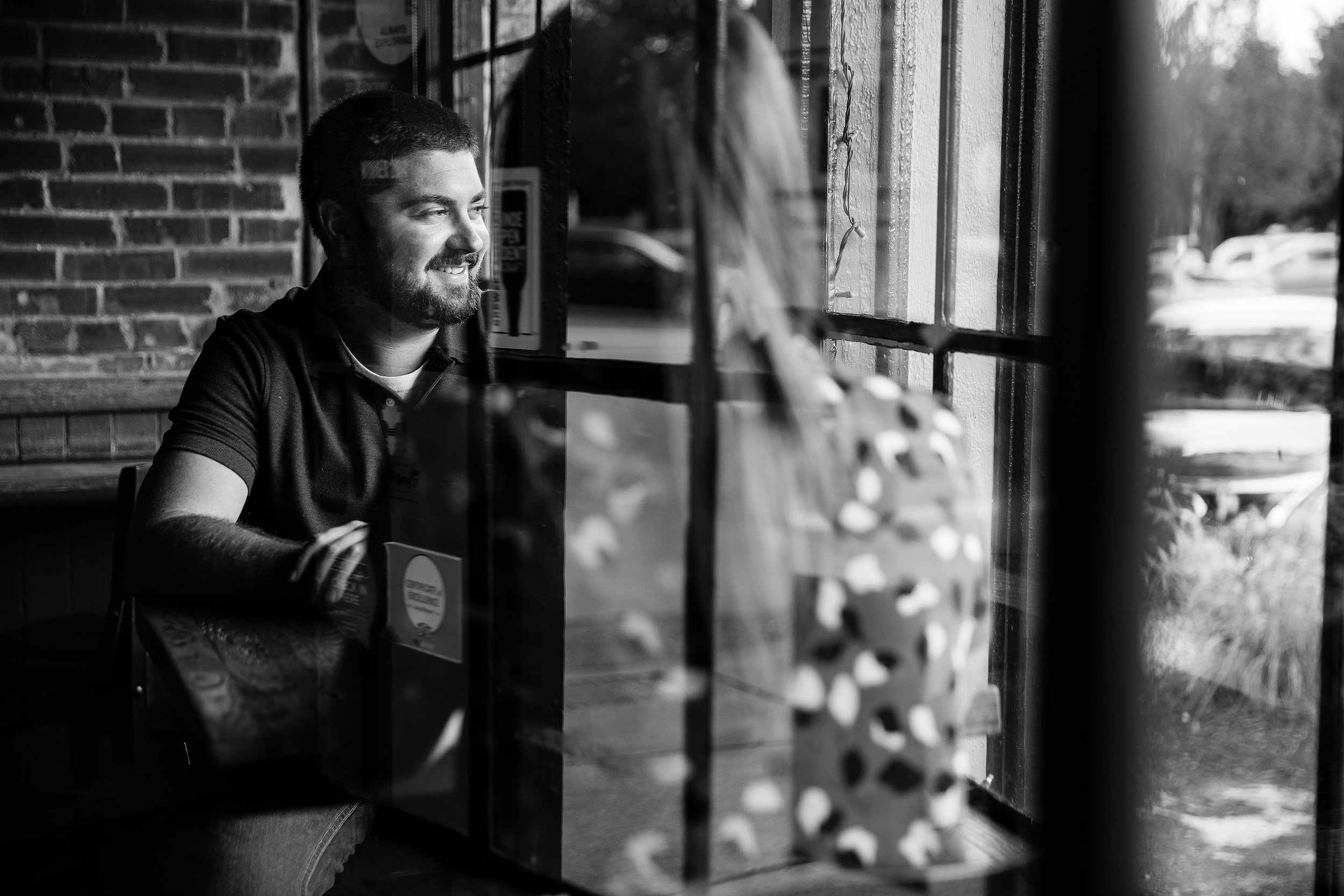 Lafayette Engagement Photos by St Louis Wedding Photographers and Videographers Oldani Photography 7.jpg