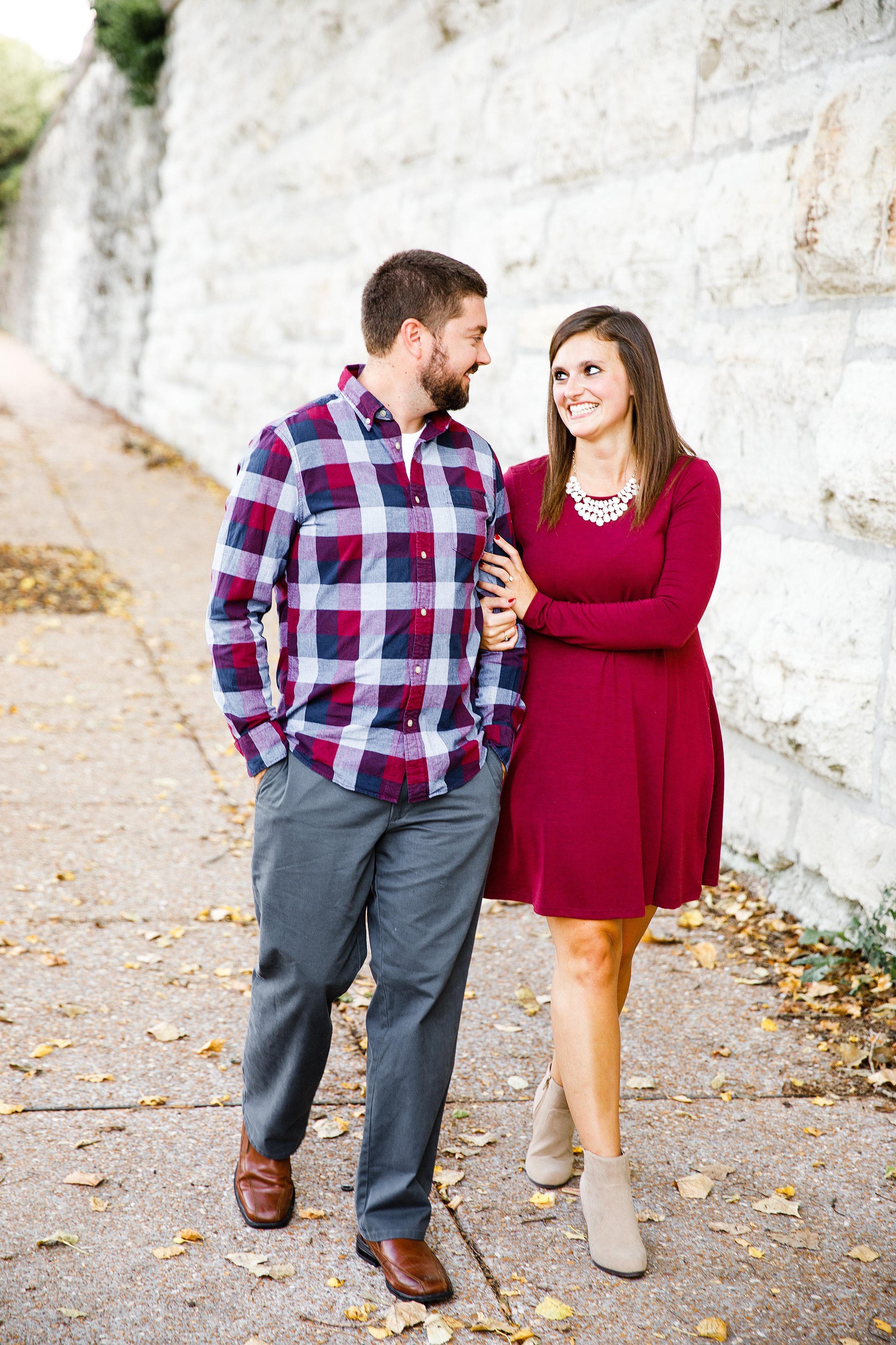 Lafayette Engagement Photos by St Louis Wedding Photographers and Videographers Oldani Photography 10.jpg