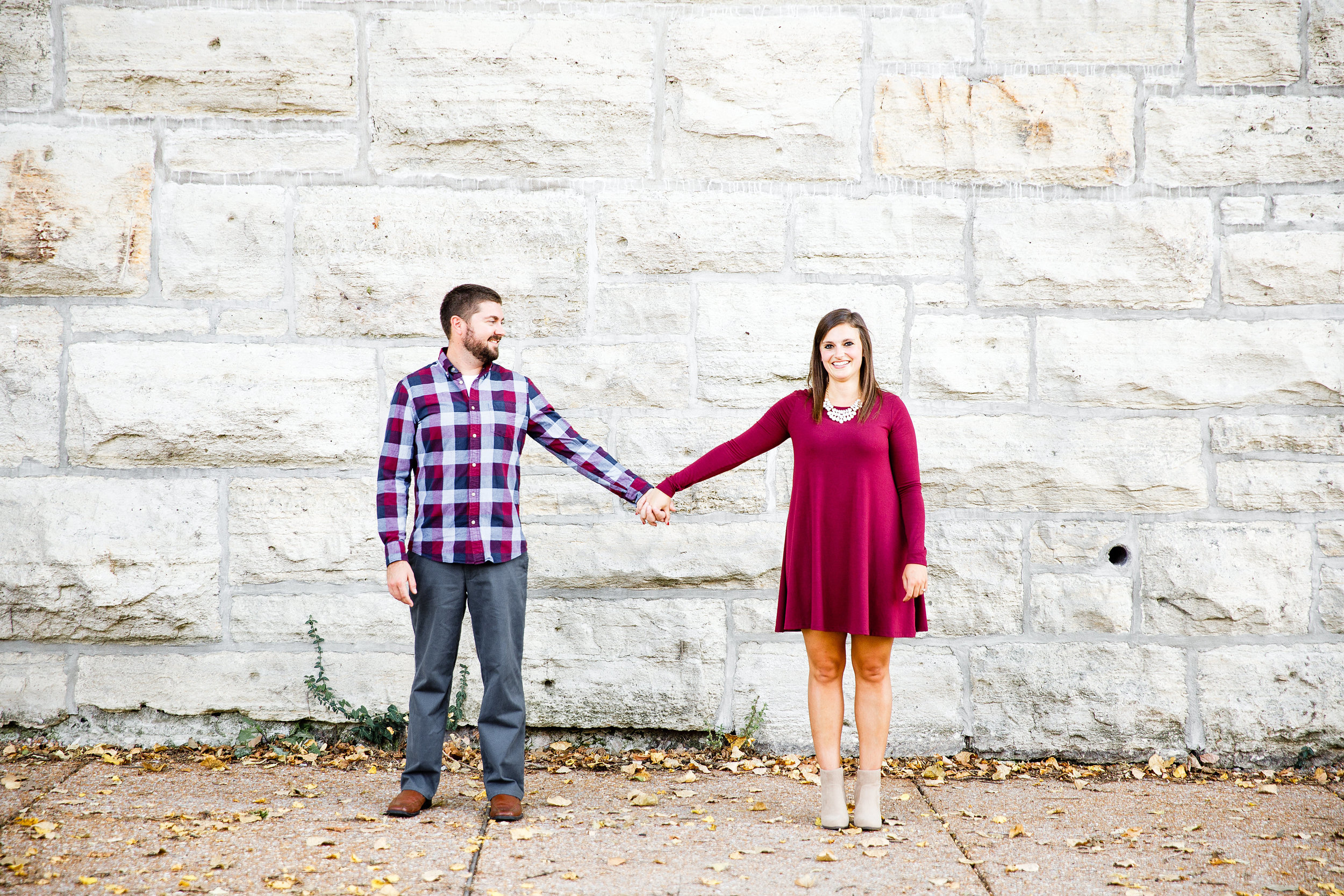 Lafayette Engagement Photos by St Louis Wedding Photographers and Videographers Oldani Photography 13.jpg
