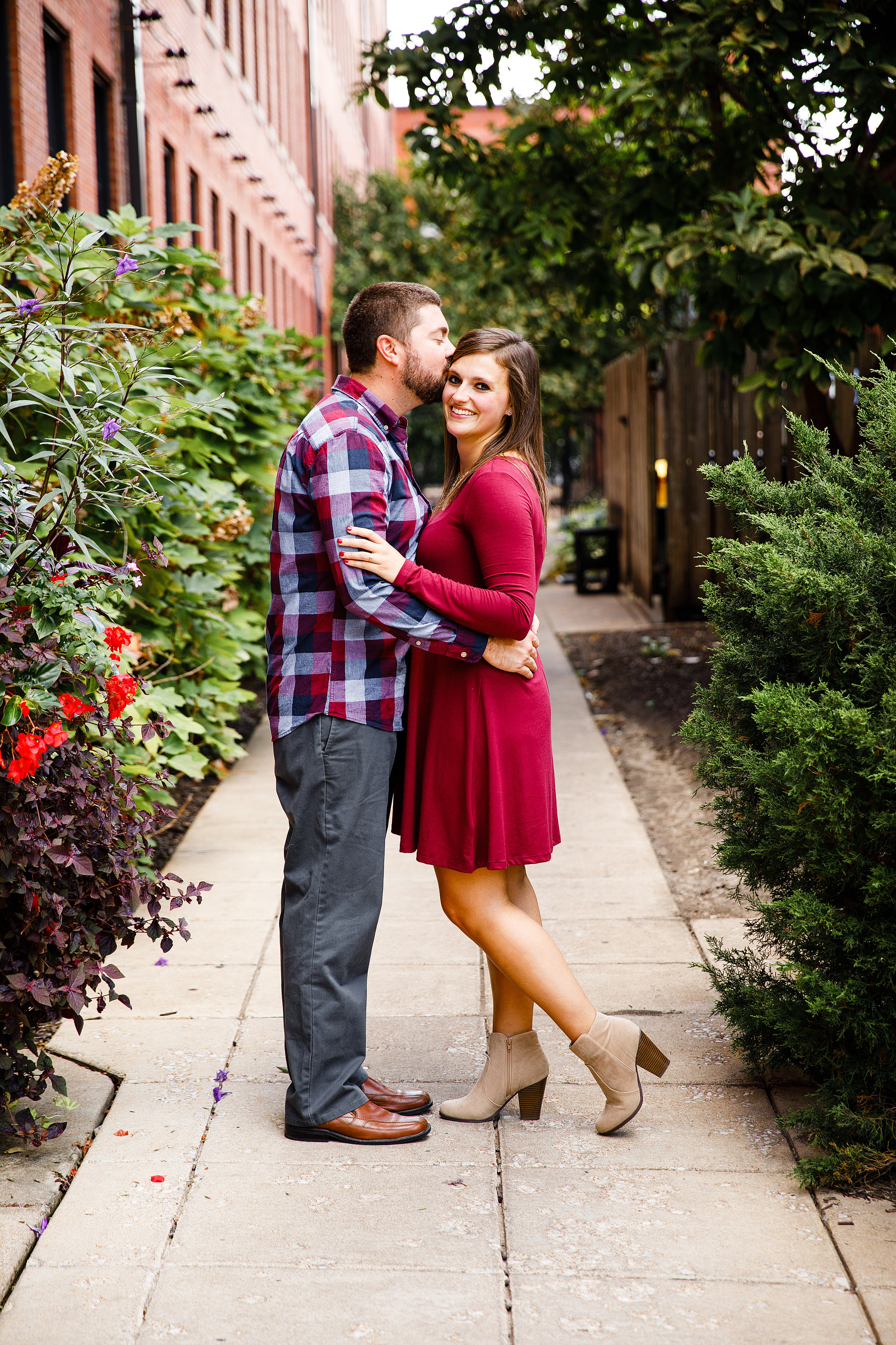 Lafayette Engagement Photos by St Louis Wedding Photographers and Videographers Oldani Photography 26.jpg