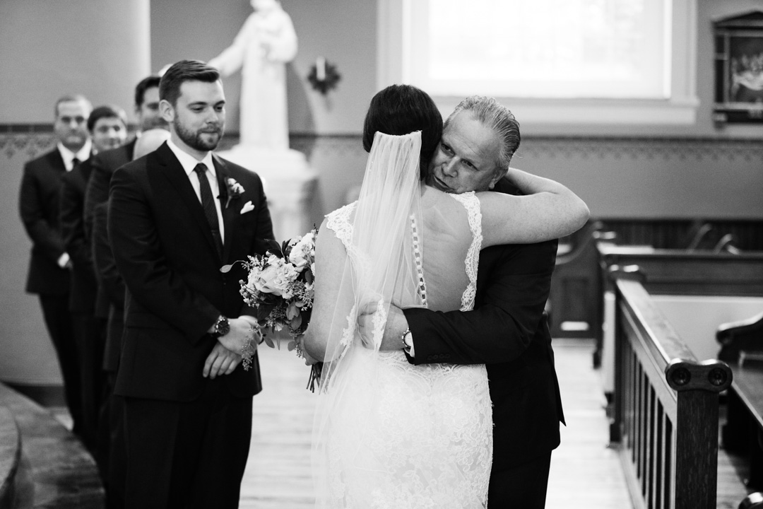 Old Cathedral Wedding and Lumen Private Event Space Reception Photos by St Louis Wedding Photographers and Videographers Oldani Photography 30.jpg