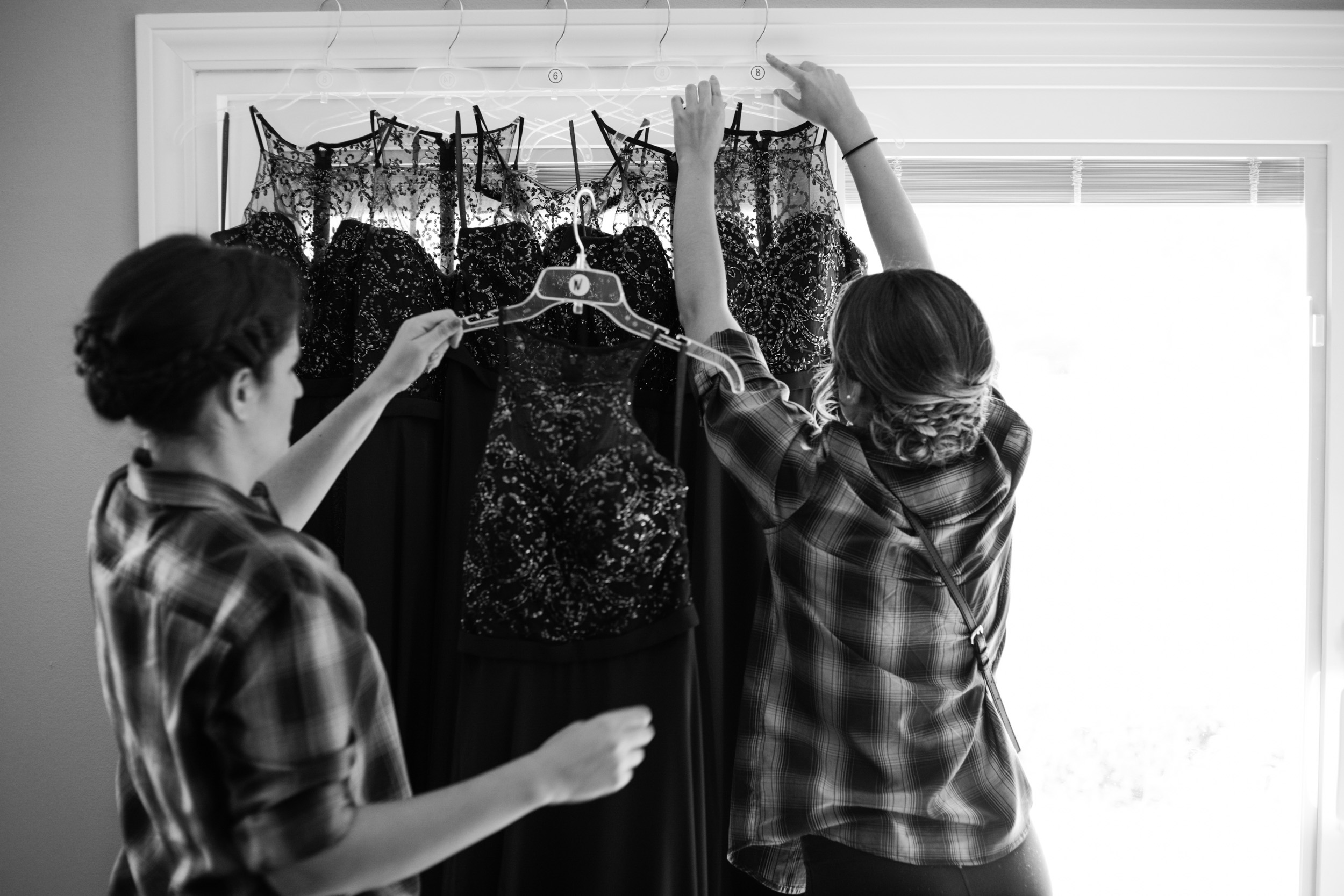 Winstanley Baptist Church Wedding and Four Points by Sheraton Reception Photos by St Louis Wedding Photographers and Videographers Oldani Photography 5.jpg