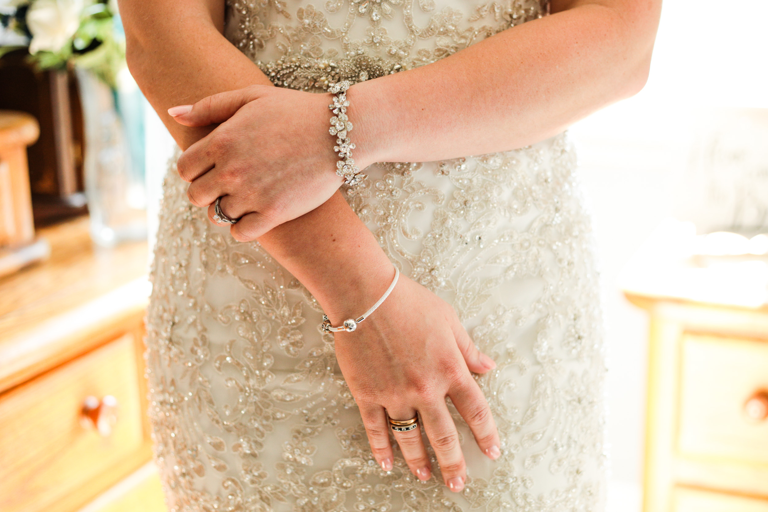 Winstanley Baptist Church Wedding and Four Points by Sheraton Reception Photos by St Louis Wedding Photographers and Videographers Oldani Photography 32.jpg