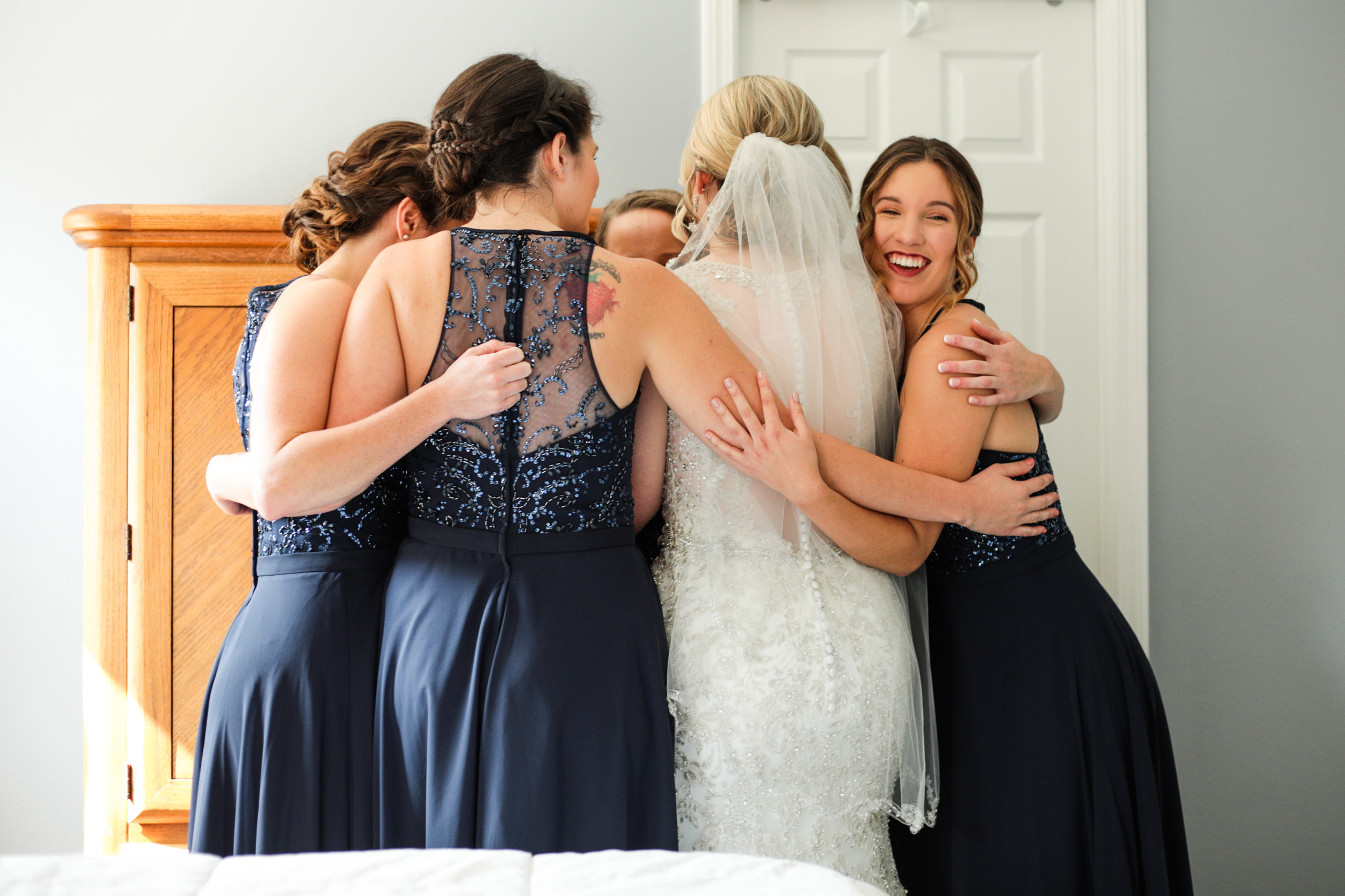 Winstanley Baptist Church Wedding and Four Points by Sheraton Reception Photos by St Louis Wedding Photographers and Videographers Oldani Photography 42.jpg