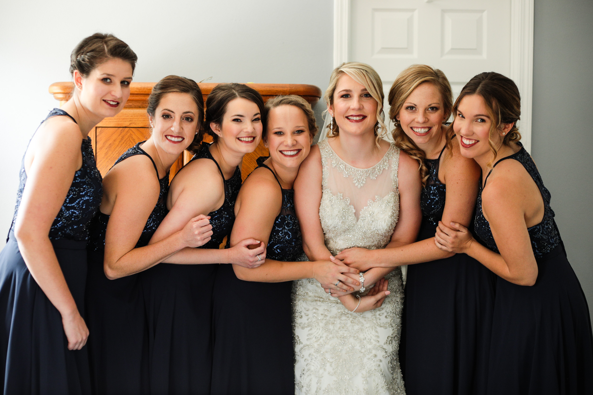Winstanley Baptist Church Wedding and Four Points by Sheraton Reception Photos by St Louis Wedding Photographers and Videographers Oldani Photography 43.jpg