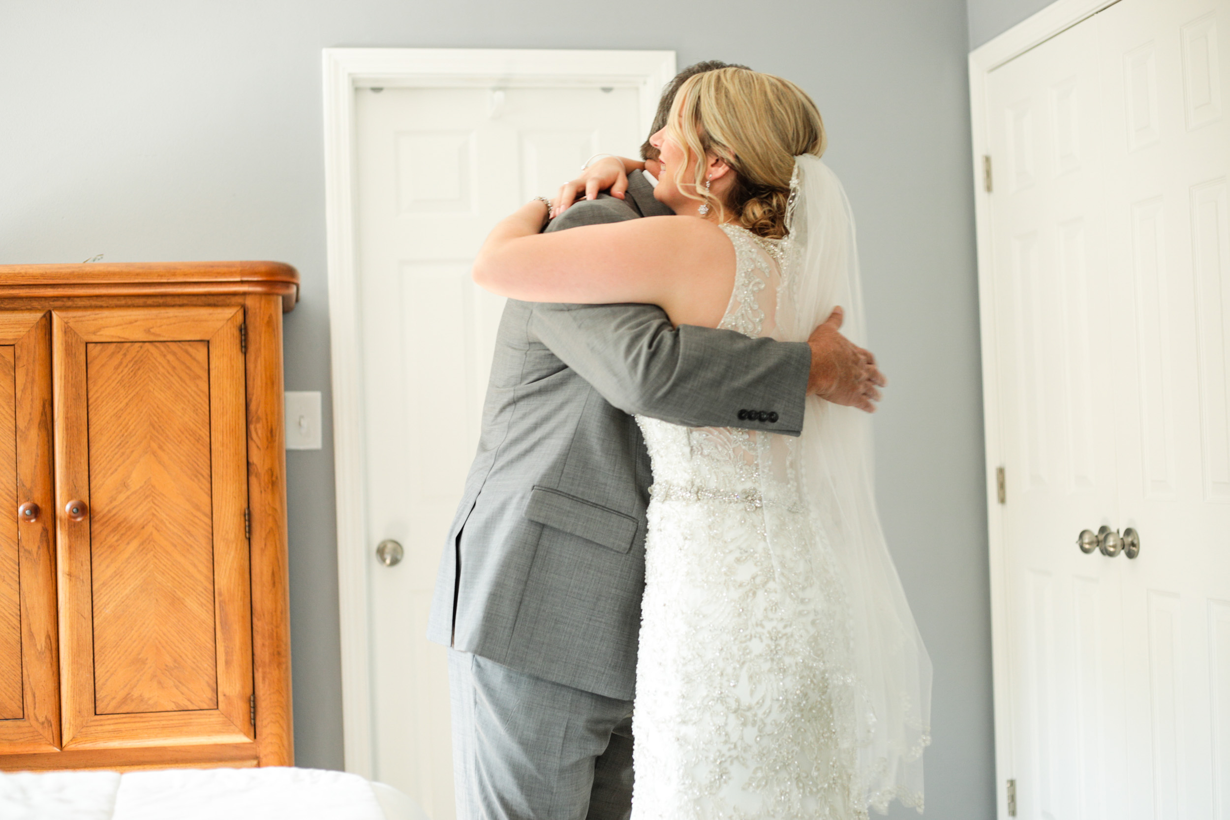 Winstanley Baptist Church Wedding and Four Points by Sheraton Reception Photos by St Louis Wedding Photographers and Videographers Oldani Photography 45.jpg