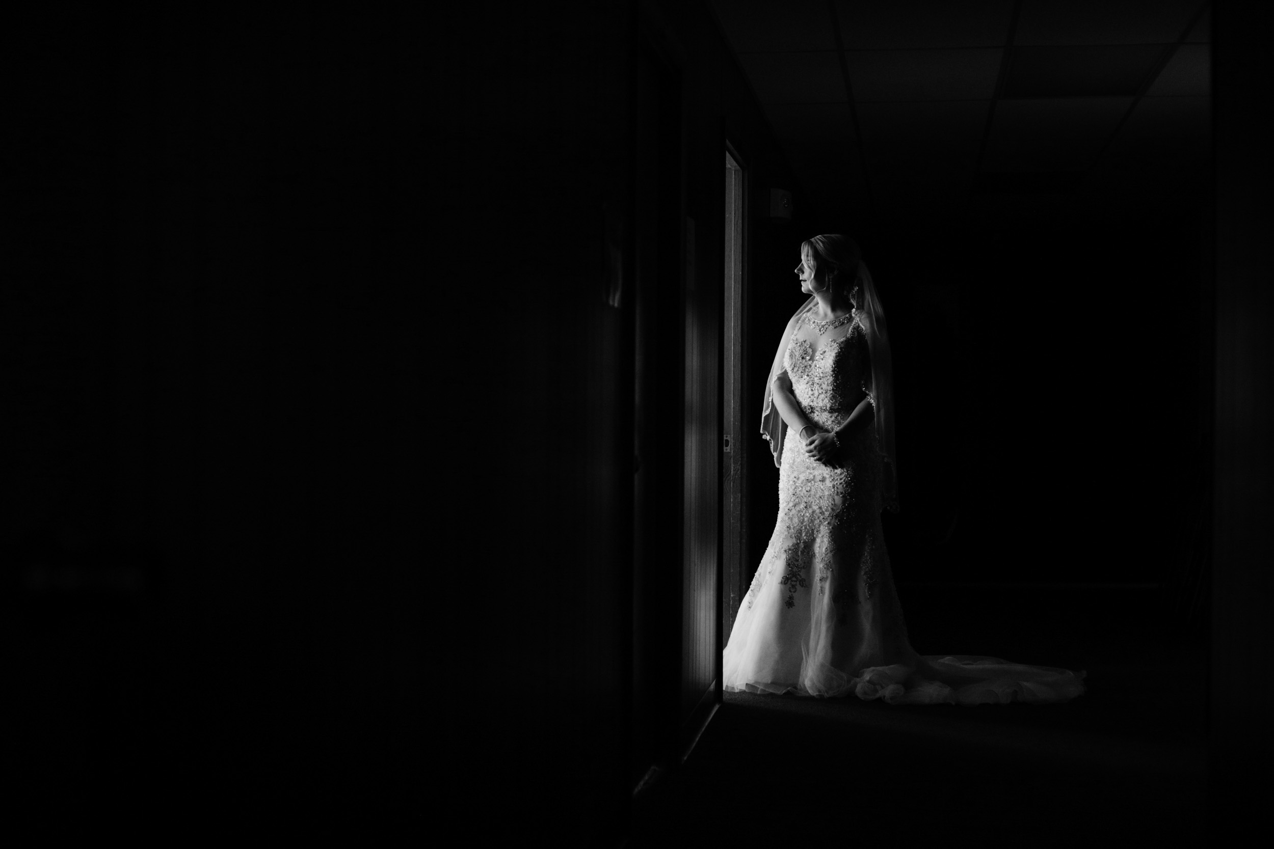 Winstanley Baptist Church Wedding and Four Points by Sheraton Reception Photos by St Louis Wedding Photographers and Videographers Oldani Photography 121.jpg