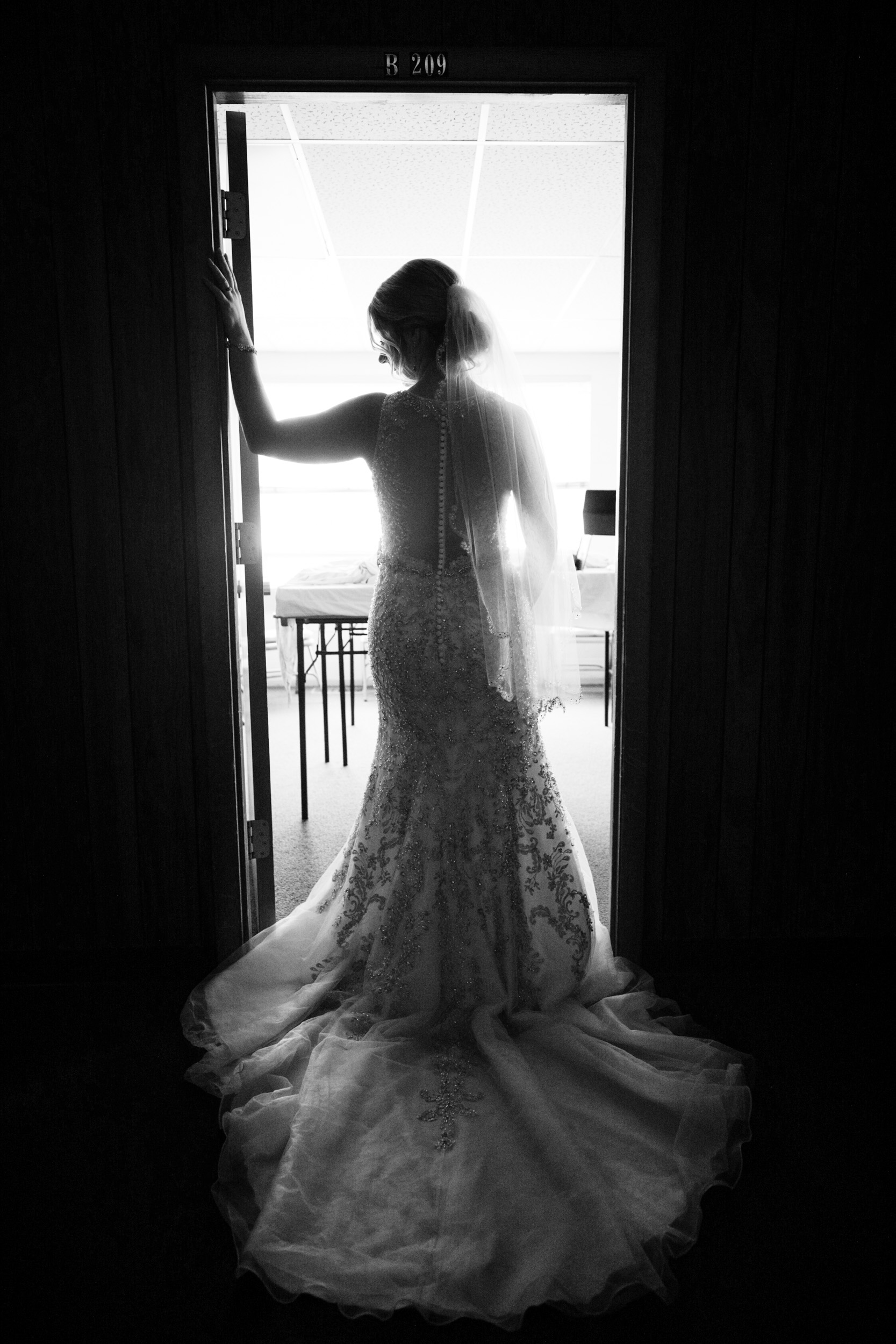 Winstanley Baptist Church Wedding and Four Points by Sheraton Reception Photos by St Louis Wedding Photographers and Videographers Oldani Photography 122.jpg