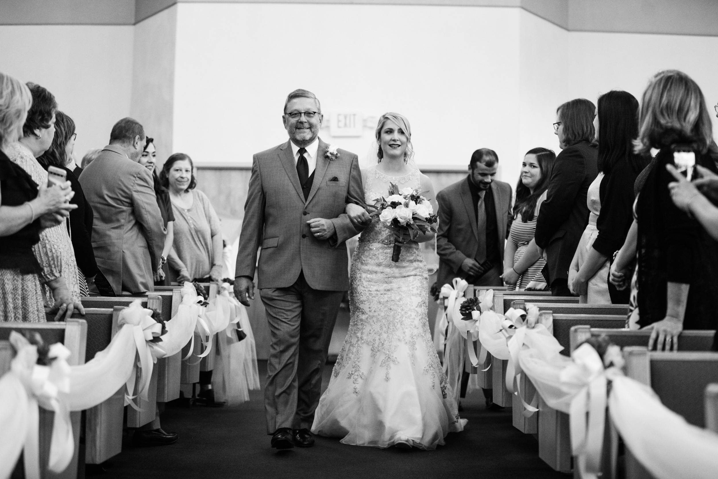 Winstanley Baptist Church Wedding and Four Points by Sheraton Reception Photos by St Louis Wedding Photographers and Videographers Oldani Photography 126.jpg