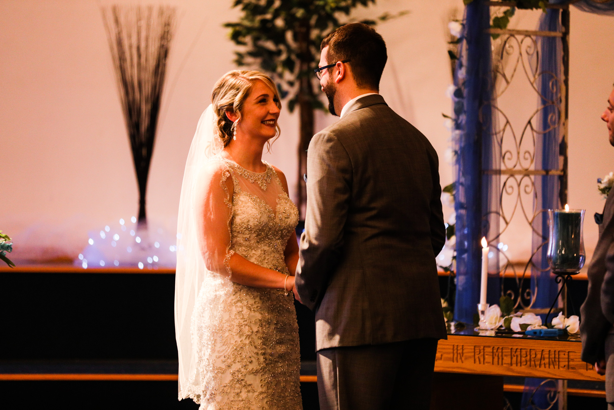 Winstanley Baptist Church Wedding and Four Points by Sheraton Reception Photos by St Louis Wedding Photographers and Videographers Oldani Photography 127.jpg