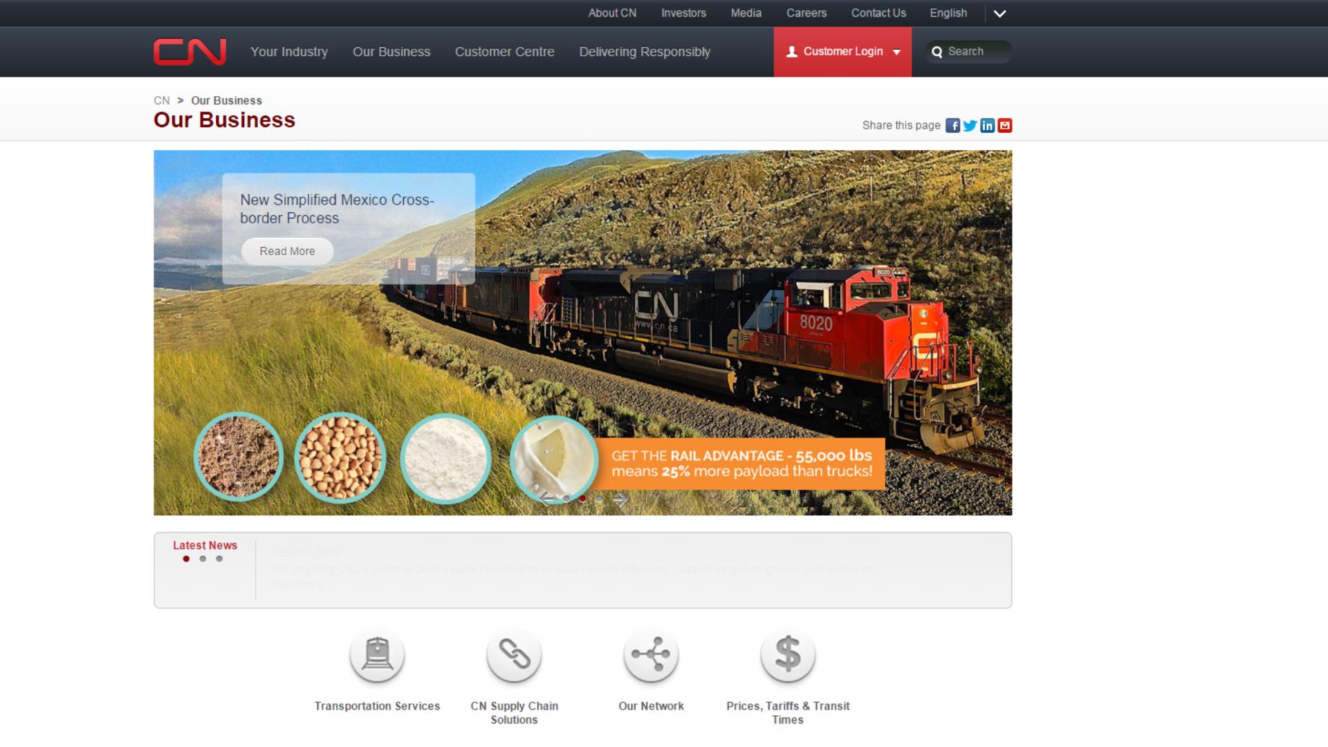 CN rail.jpg