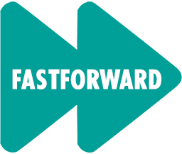 fast-forward-logoFINAL_WordsJ.png
