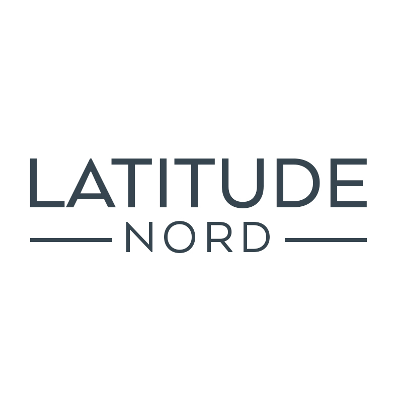 Logo_LatitudeNord_FormatCarré_MédiasSociaux.jpg