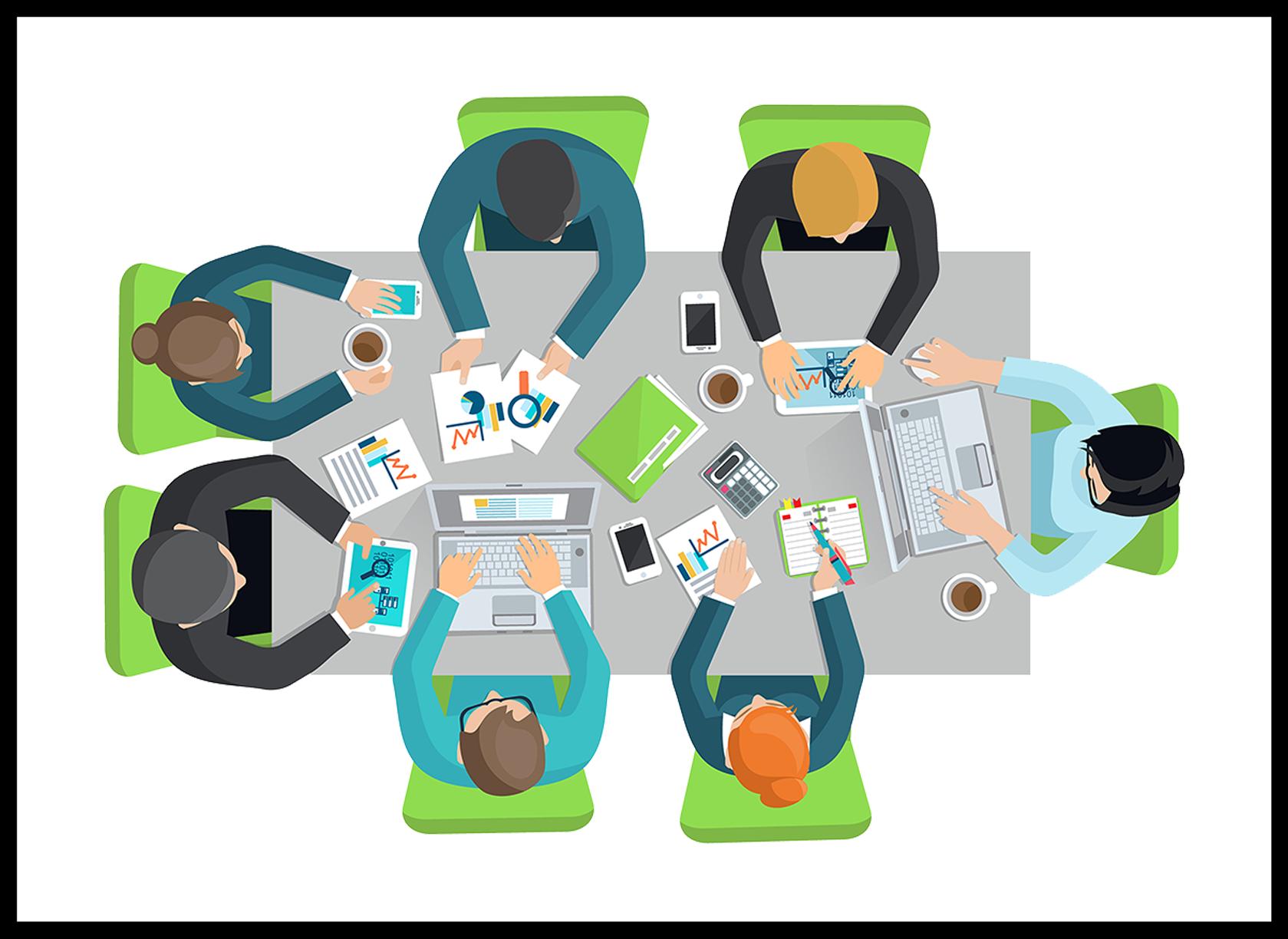 2. PANEL D'EXPERTS - Souligner l'impact positif de votre produit basé sur des données vérifiables