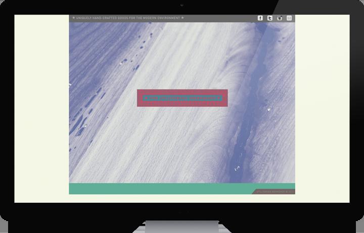 Work_Graphics_UW_4.jpg