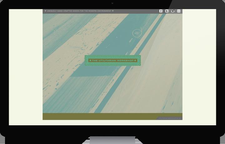 Work_Graphics_UW_2.jpg