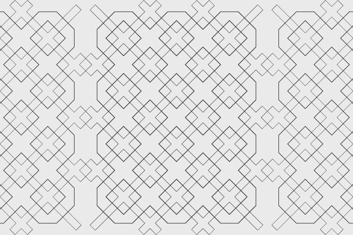 Work_Graphics_Patterns_13.jpg