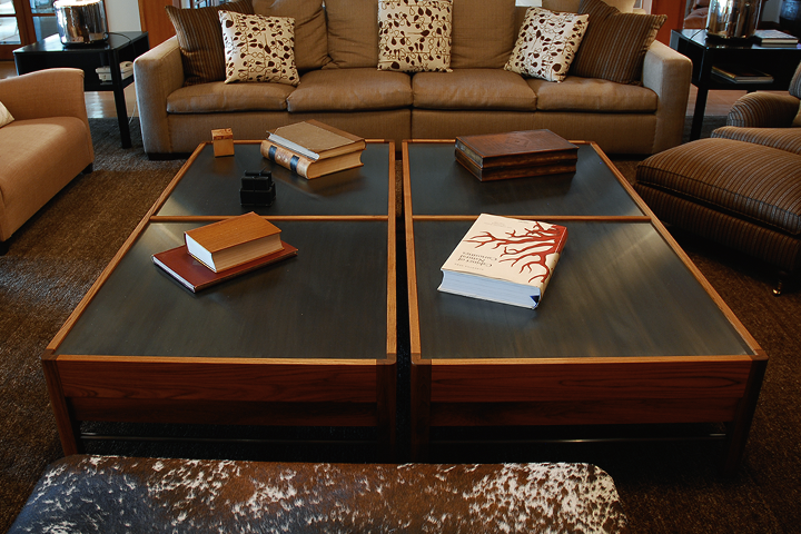 Work_Furniture_TeakCoffeeTables-1.png