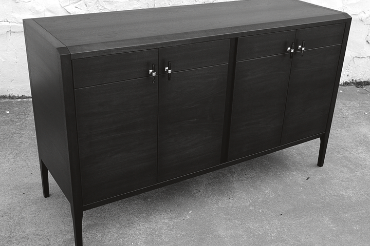 Work_Furniture_WalnutCredenza_HornPulls-1.png