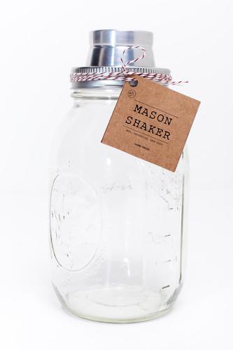 masonshaker-drewanthonysmith-01-mg-9631.jpg