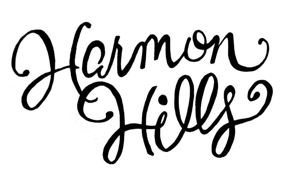 Logo draft