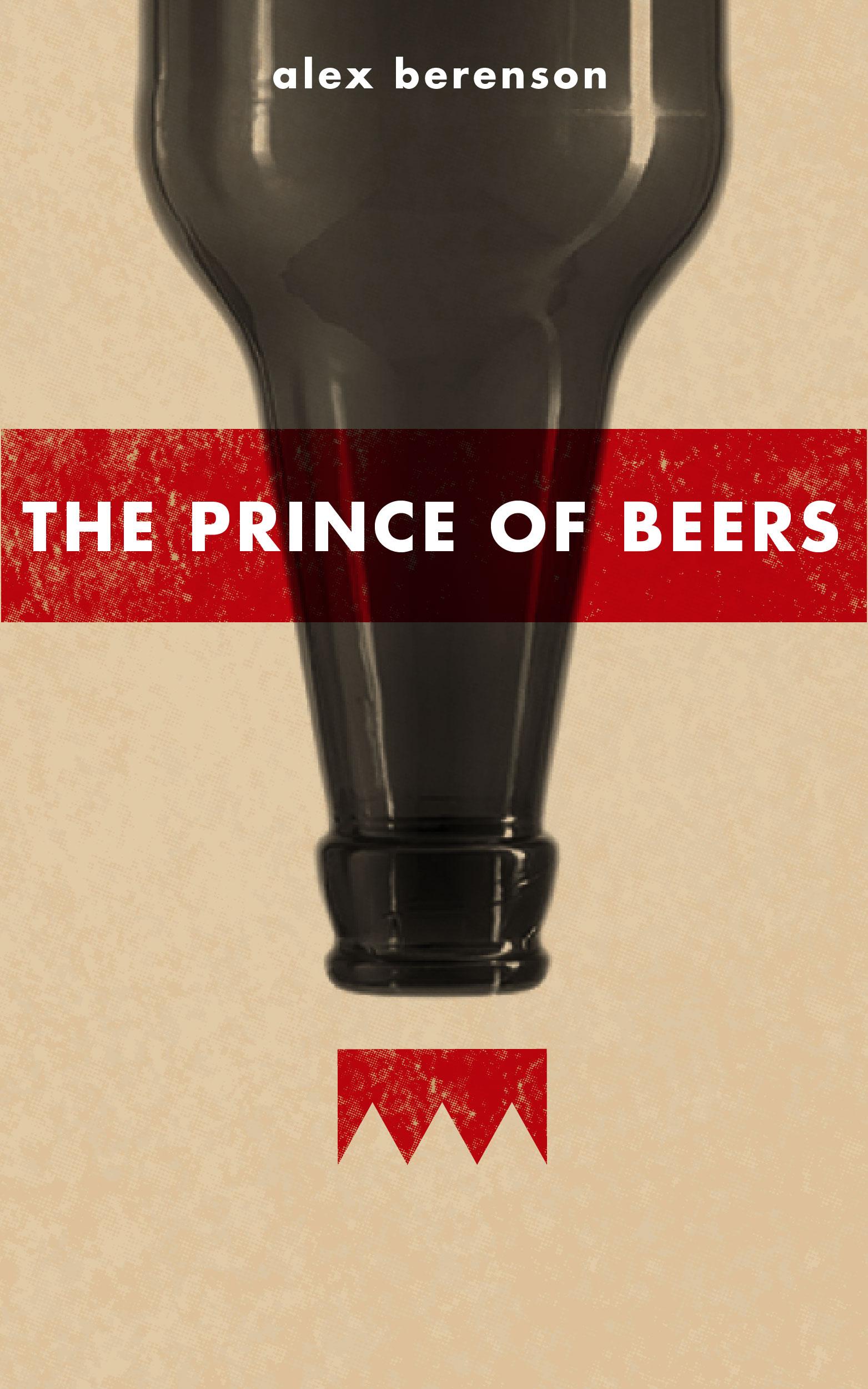Prince Of Beers-01.jpg